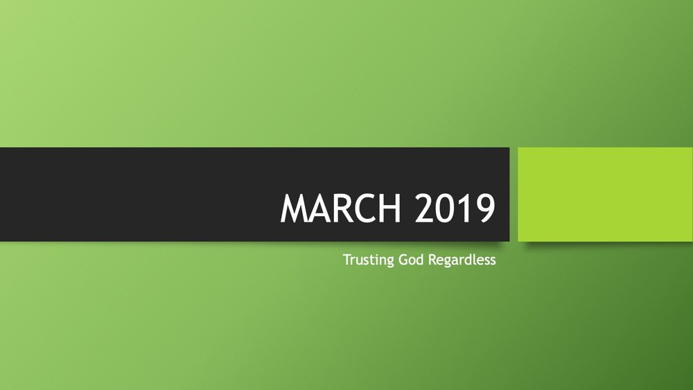 Gateway to Glory - March 2019.jpg