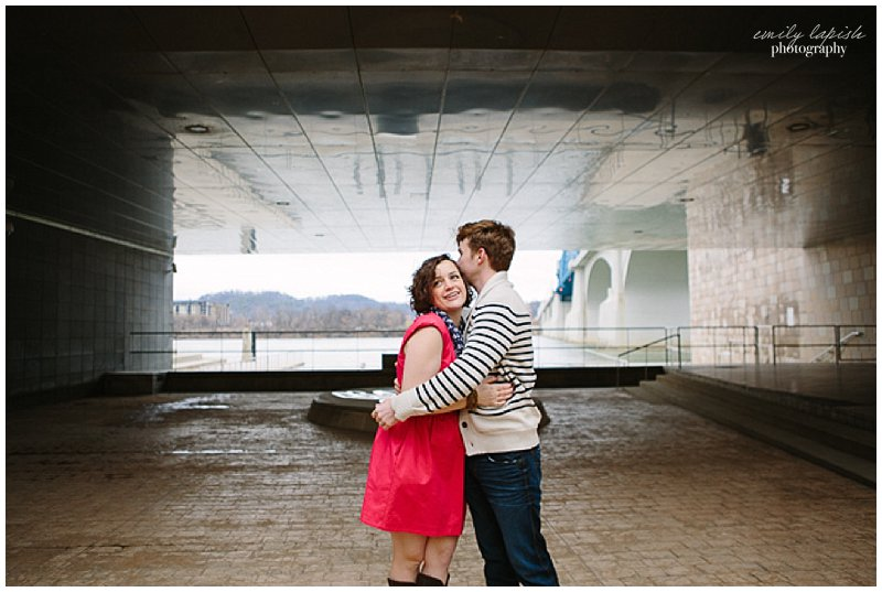 Chattanooga pregnancy and maternity photography by emily lapish photography_0014