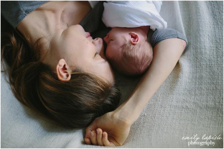 Chattanooga newborn photographer Emily Lapish Photography_0464