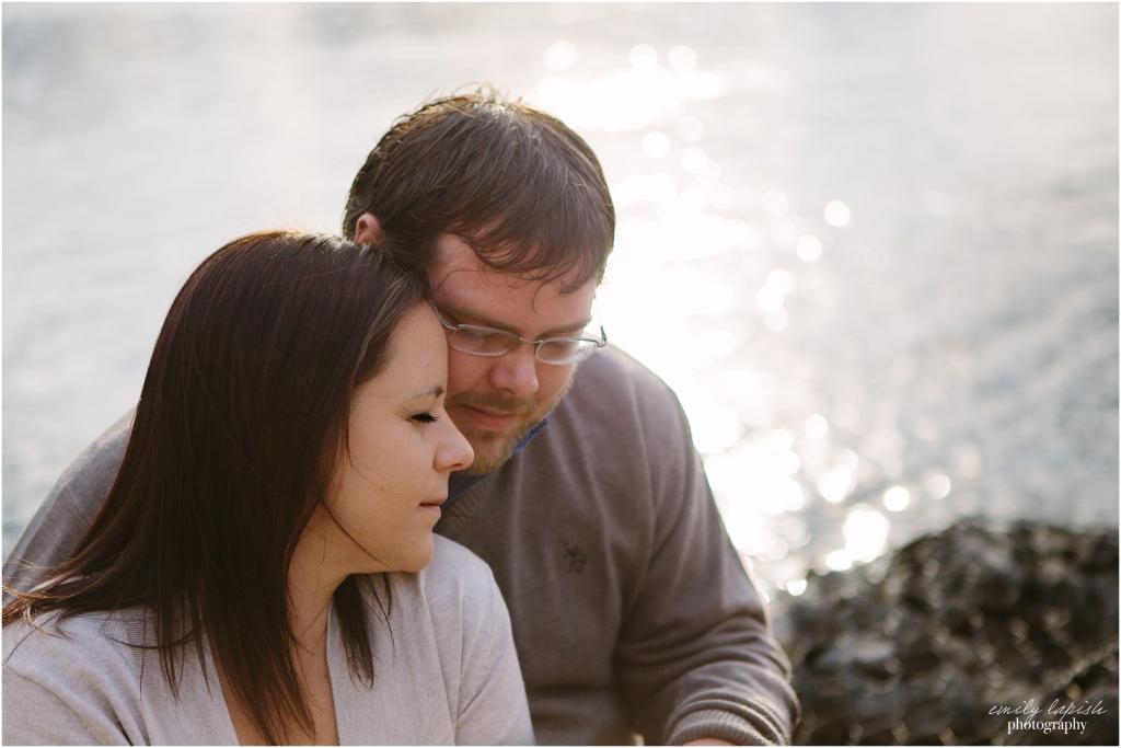 Chattanooga family lifestyle photographer Emily Lapish Photography_0492