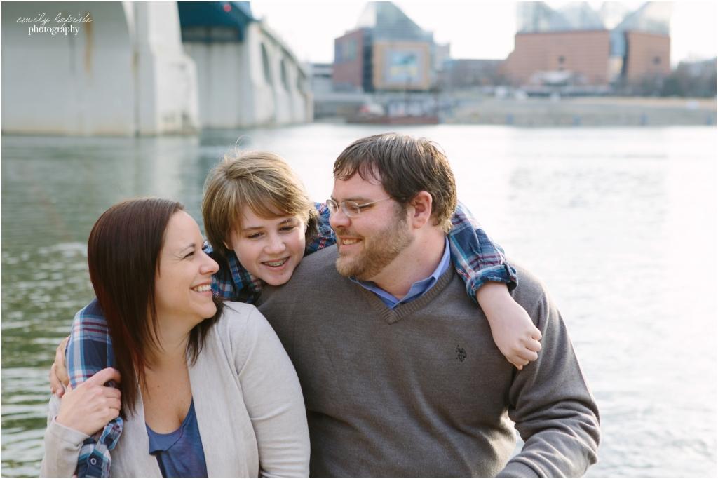 Chattanooga family lifestyle photographer Emily Lapish Photography_0495