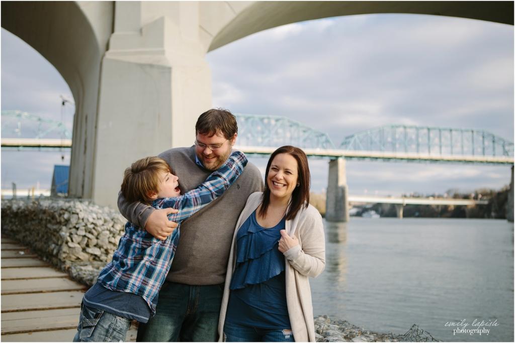 Chattanooga family lifestyle photographer Emily Lapish Photography_0498