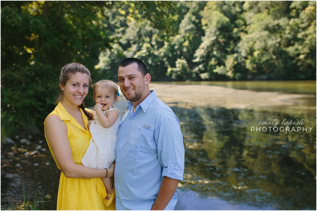 Chattanooga Lifestyle Family Photography_0032