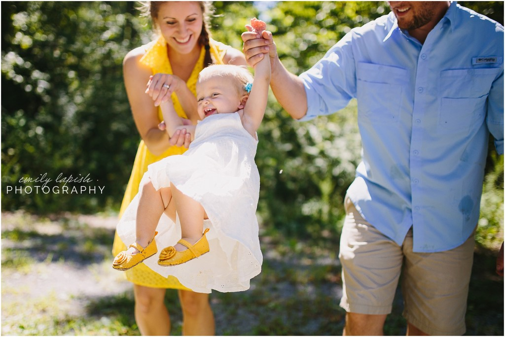 Chattanooga Lifestyle Family Photography_0036