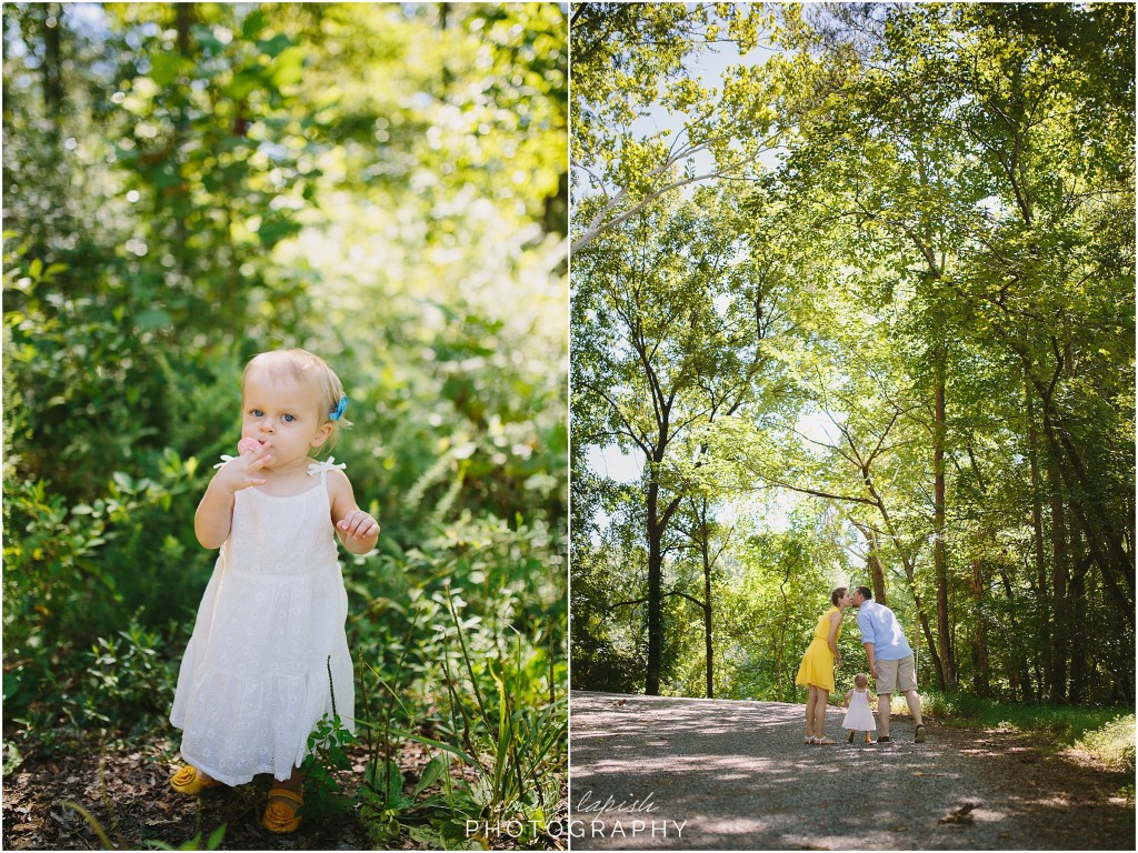 Chattanooga Lifestyle Family Photography_0038
