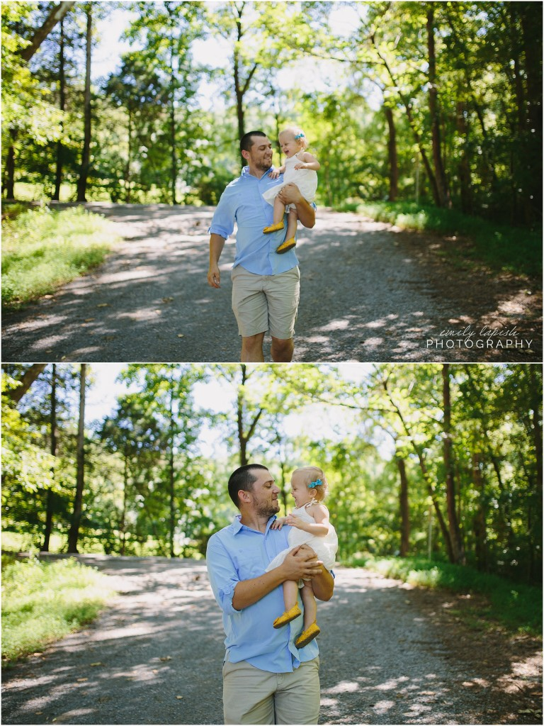 Chattanooga Lifestyle Family Photography_0040
