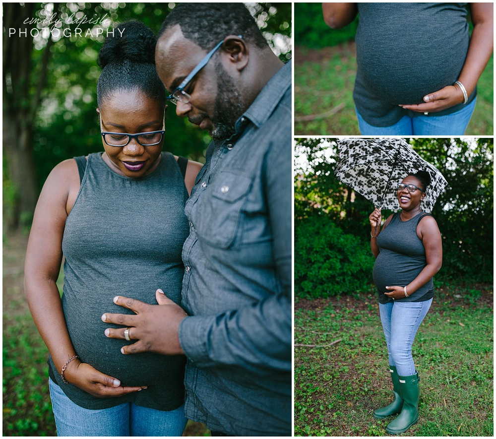 Chattanooga birth and maternity Photography