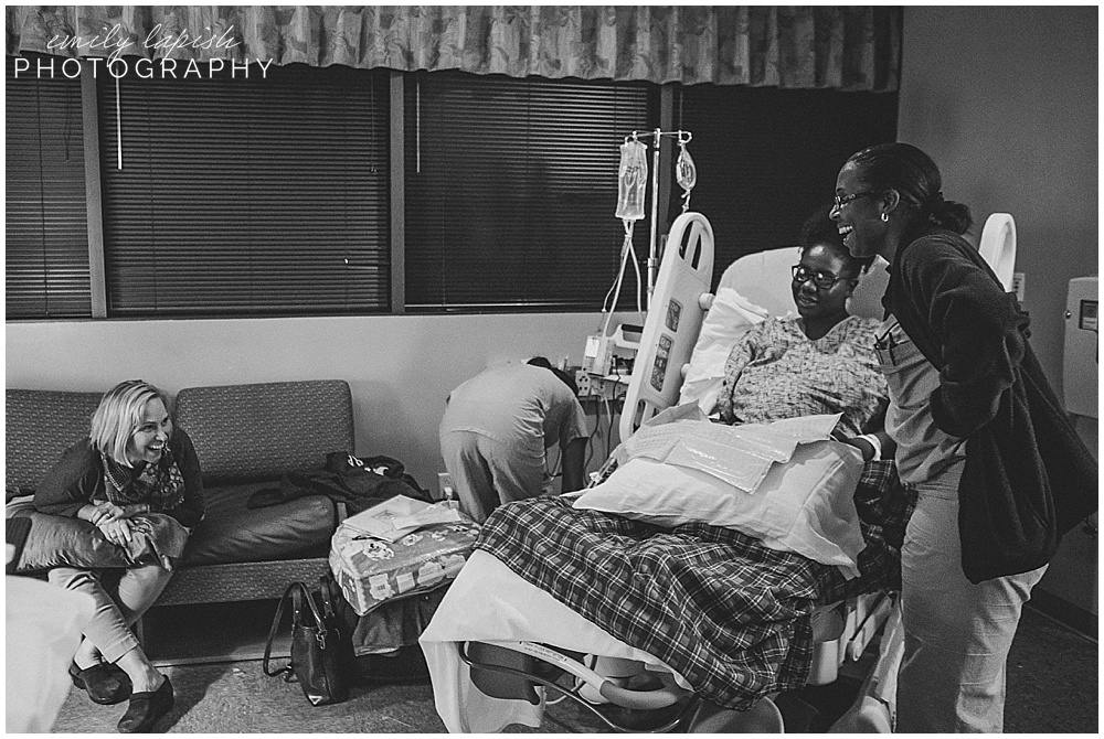 Chattanooga birth Photography_0144