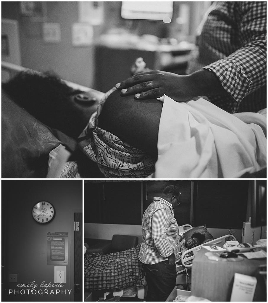 Chattanooga birth Photography_0149