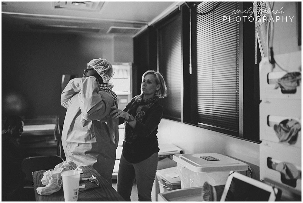 Chattanooga birth Photography_0151