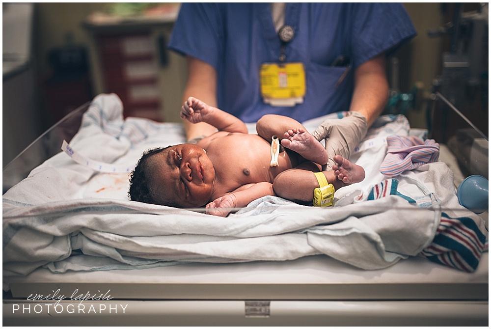 Chattanooga birth Photography_0156