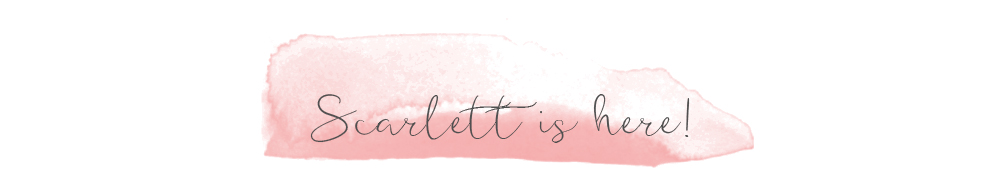 scarlett post