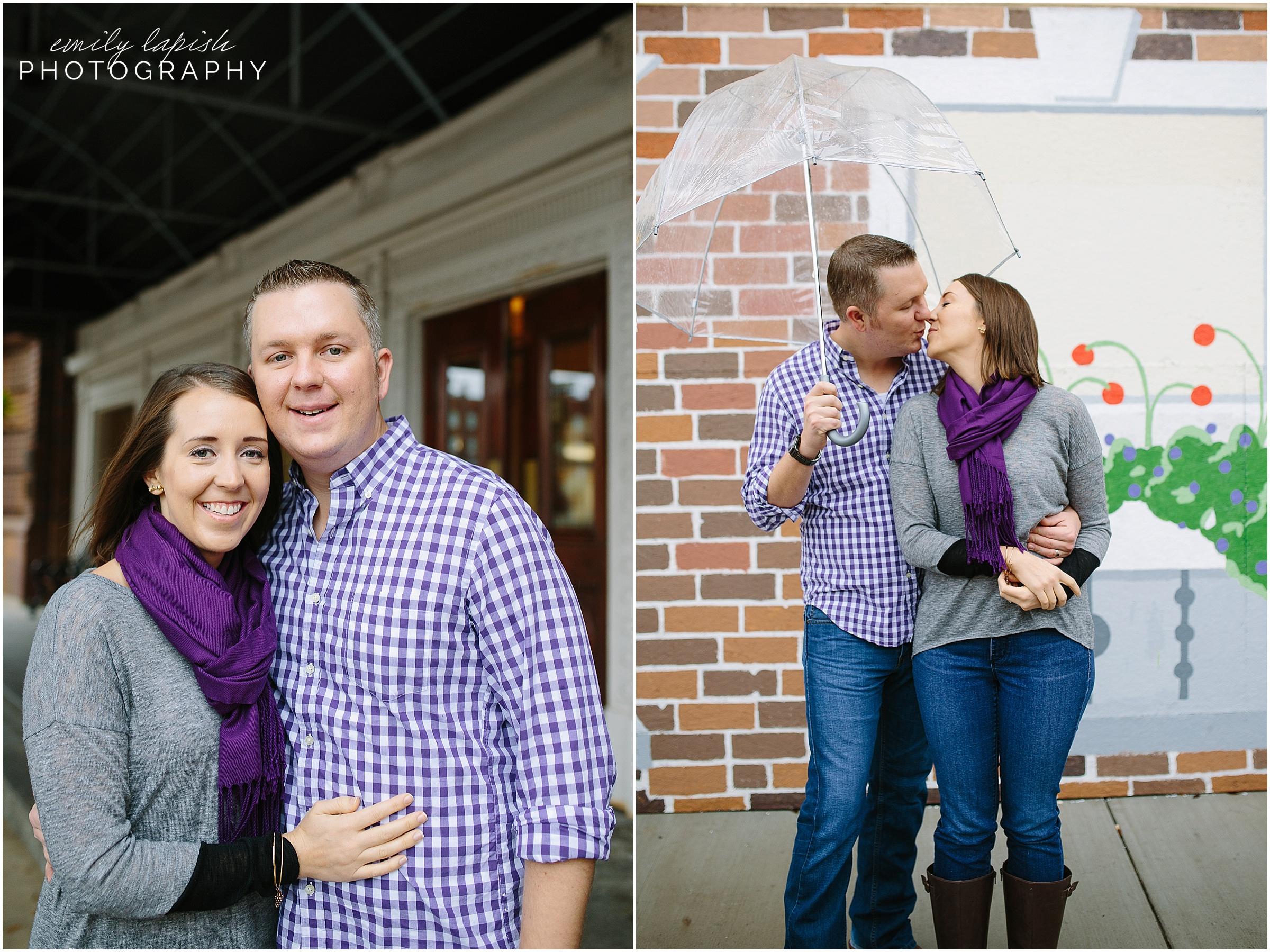 Chattanooga family Photographer Emily Lapish Photography_0005