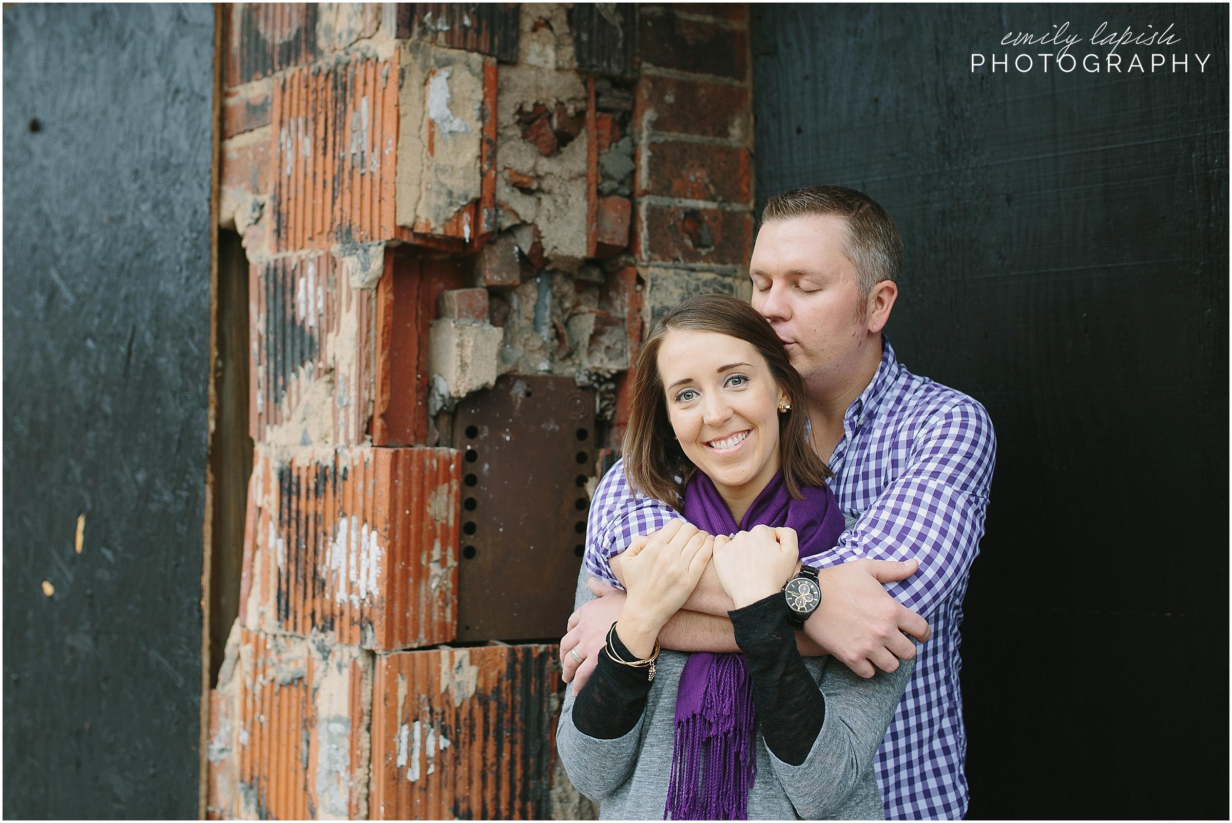Chattanooga family Photographer Emily Lapish Photography_0007
