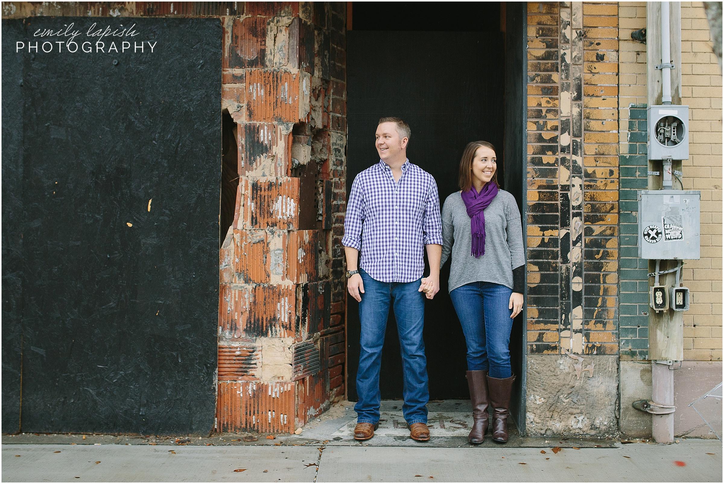 Chattanooga family Photographer Emily Lapish Photography_0008