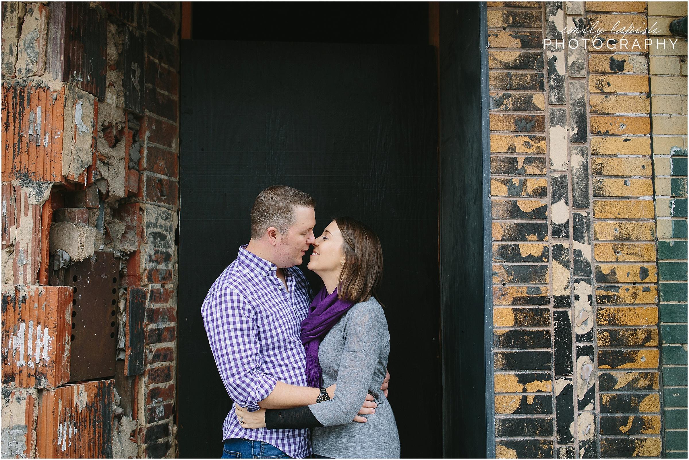 Chattanooga family Photographer Emily Lapish Photography_0009