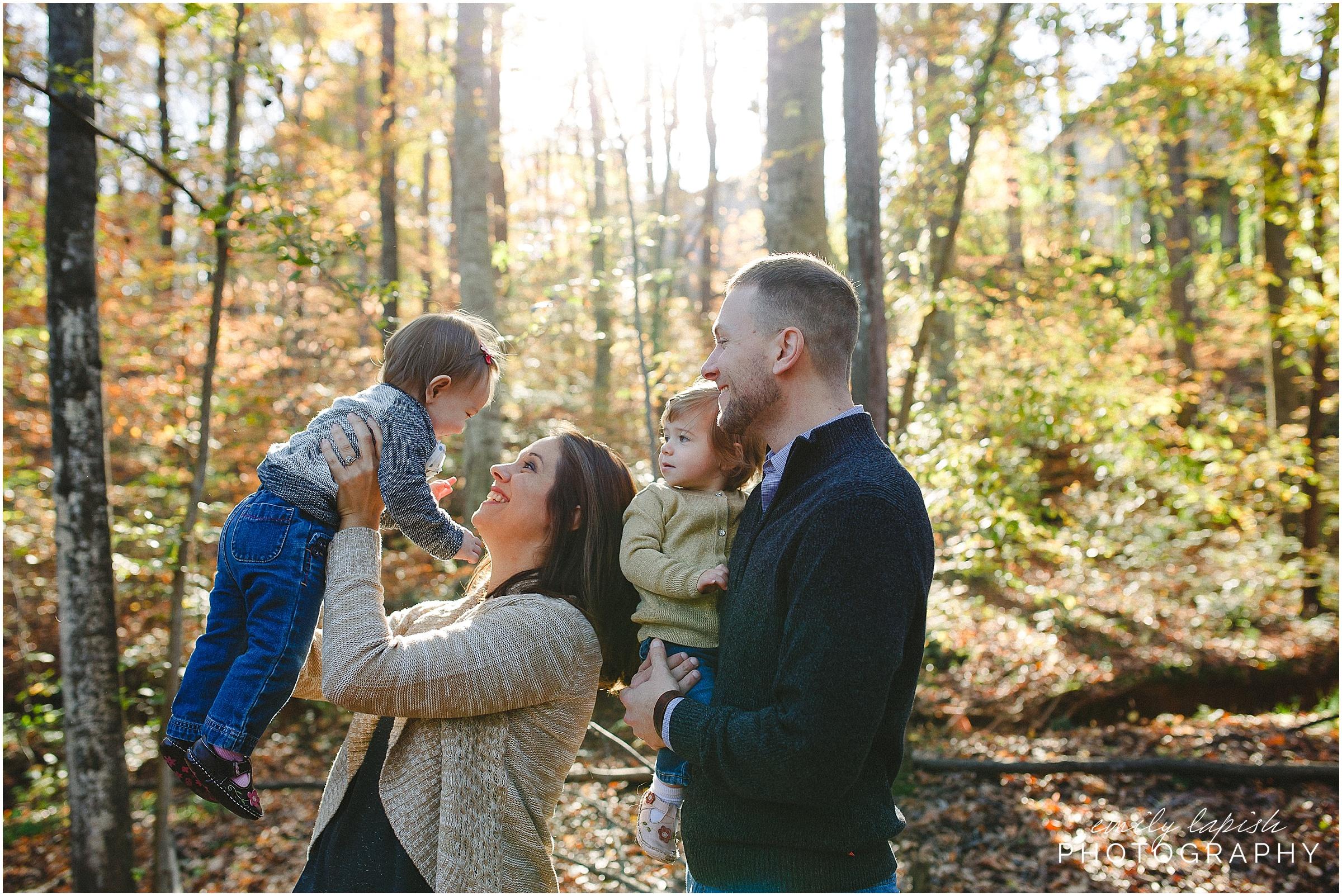 Chattanooga family photographer Emily Lapish Photography_0062