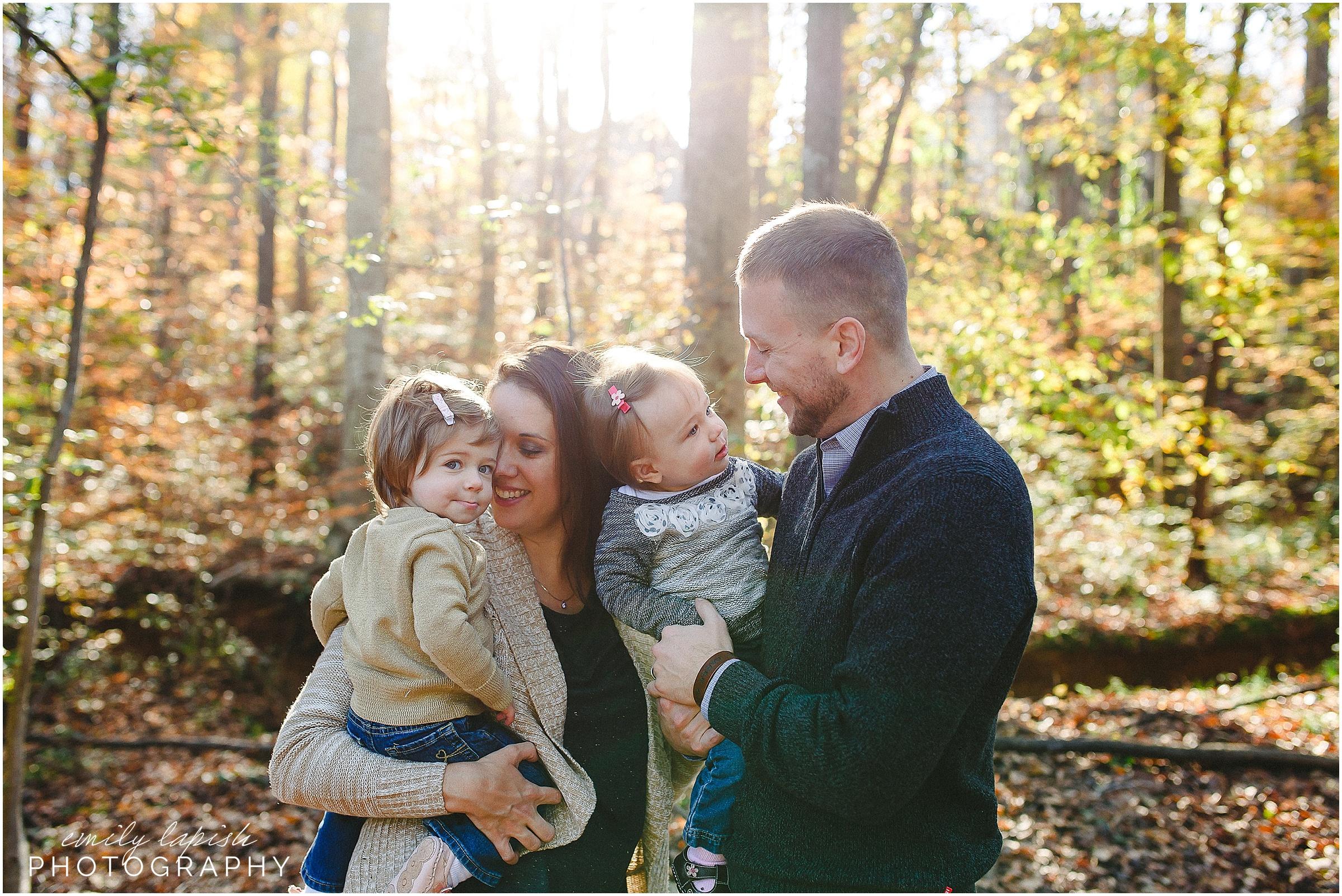 Chattanooga family photographer Emily Lapish Photography_0063