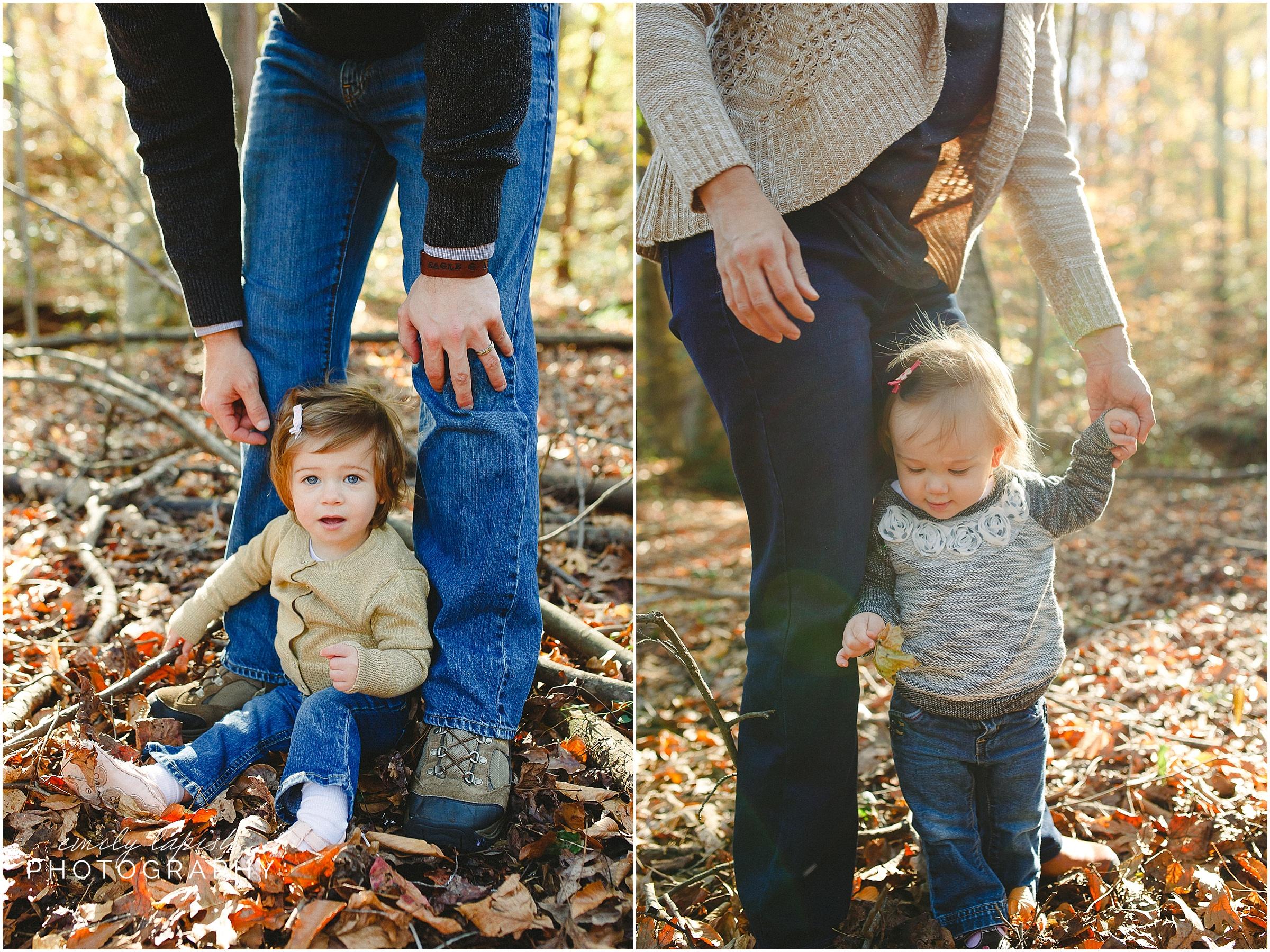 Chattanooga family photographer Emily Lapish Photography_0064