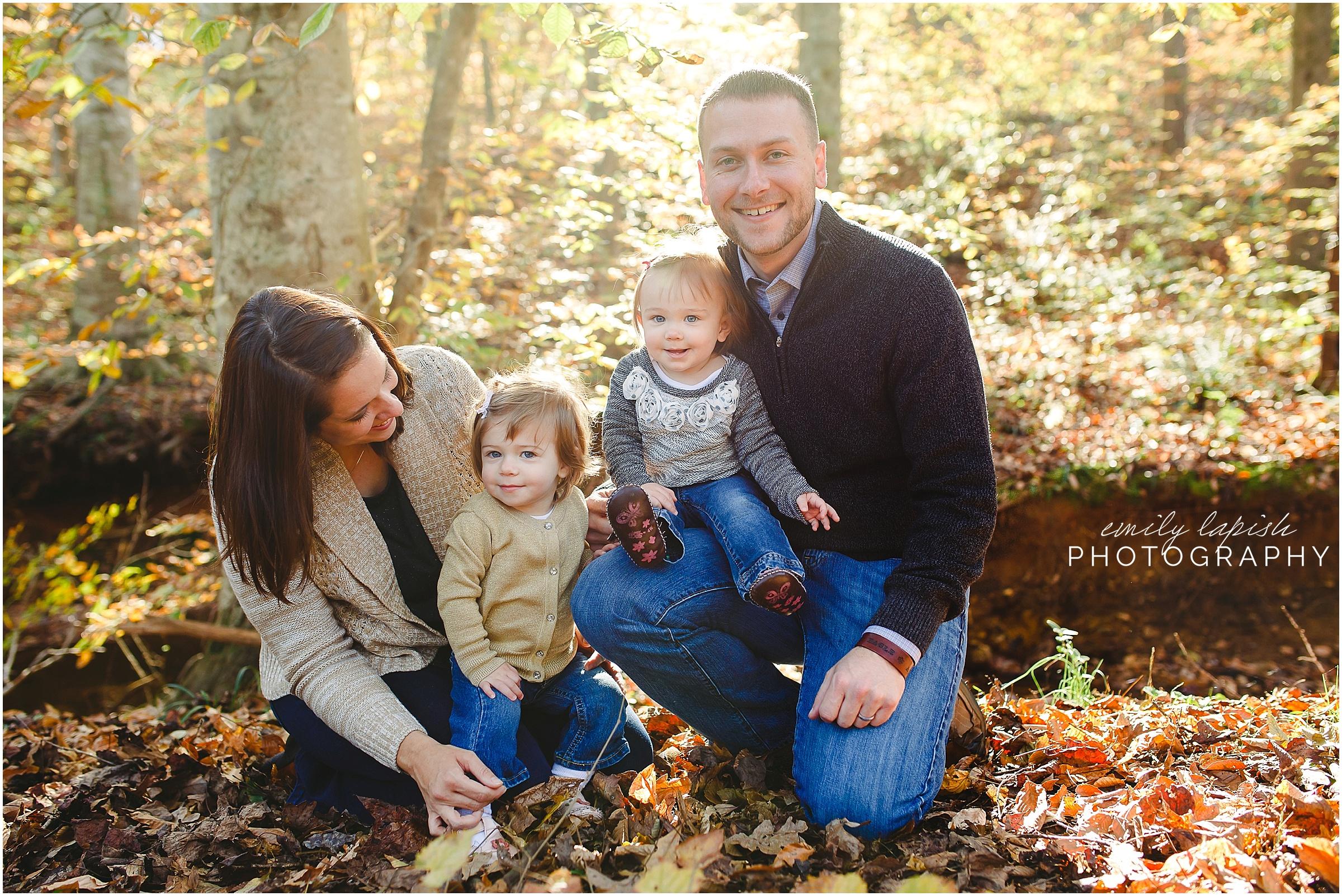 Chattanooga family photographer Emily Lapish Photography_0066