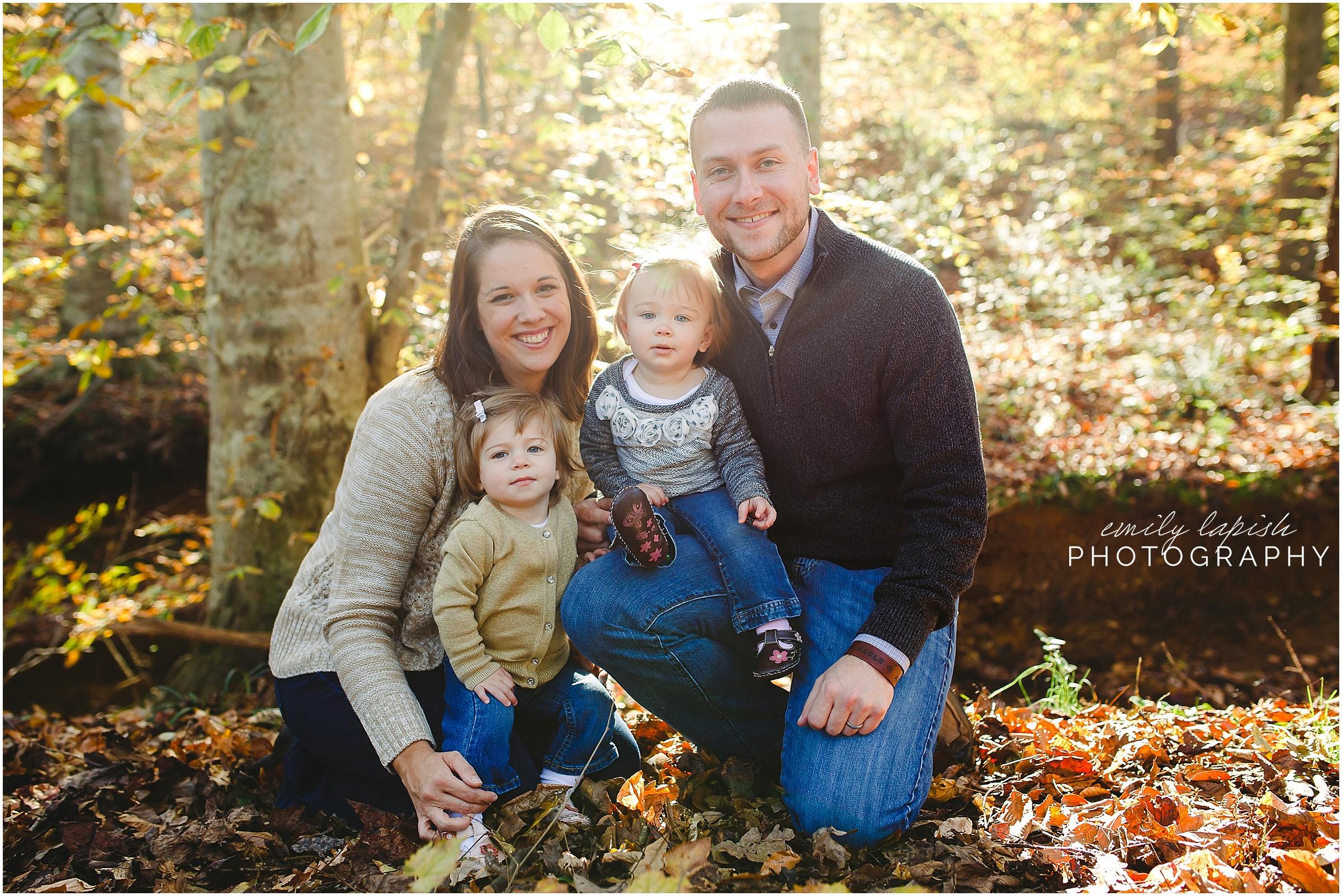 Chattanooga family photographer Emily Lapish Photography_0067