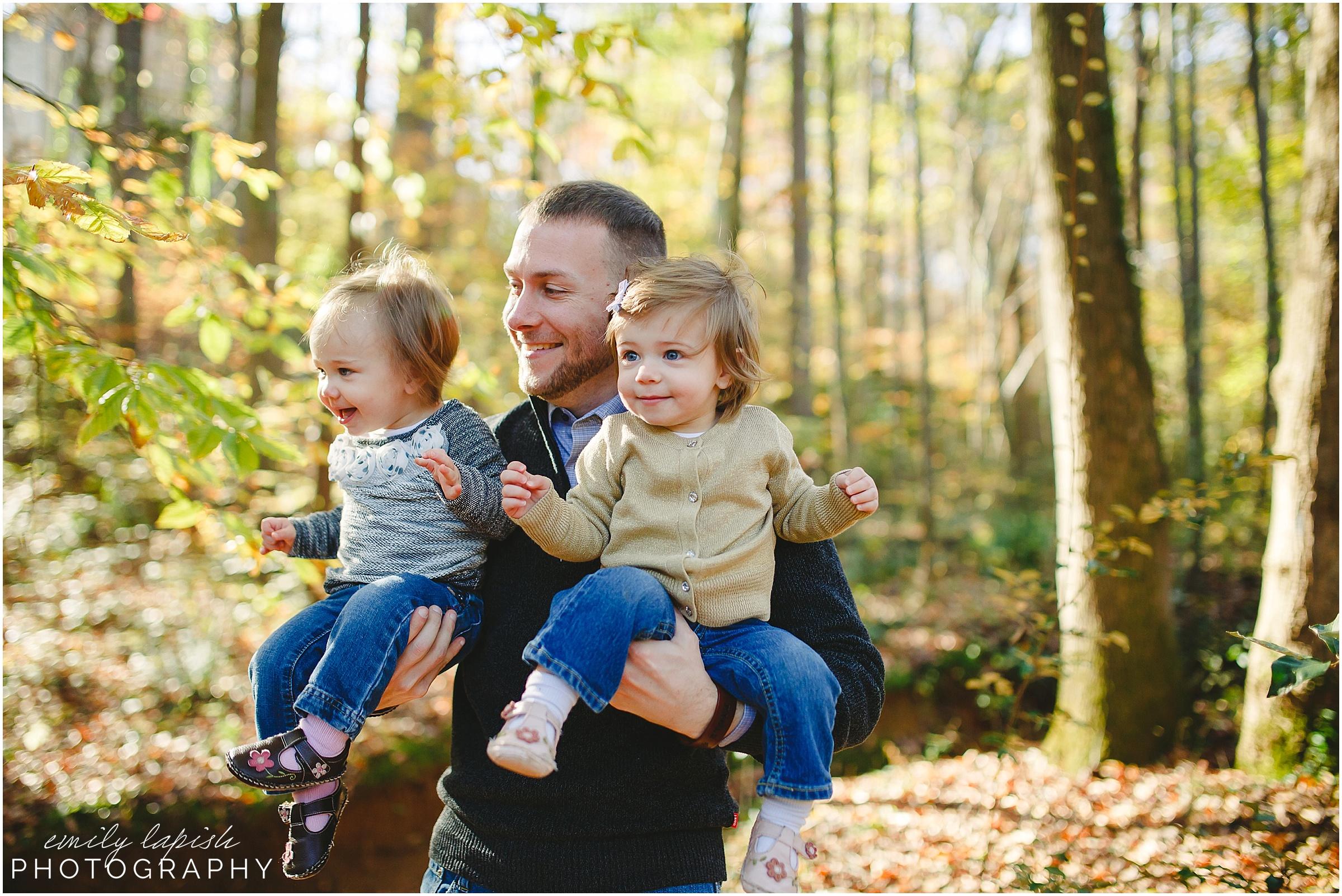 Chattanooga family photographer Emily Lapish Photography_0068