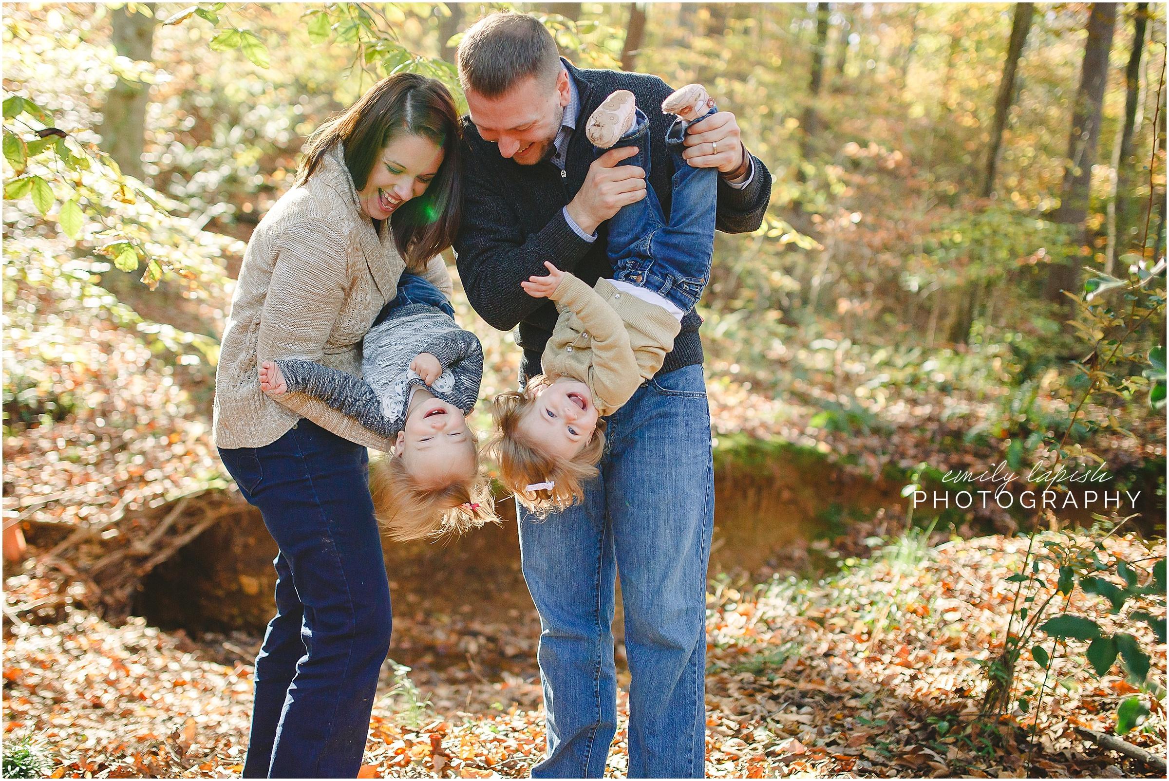 Chattanooga family photographer Emily Lapish Photography_0070