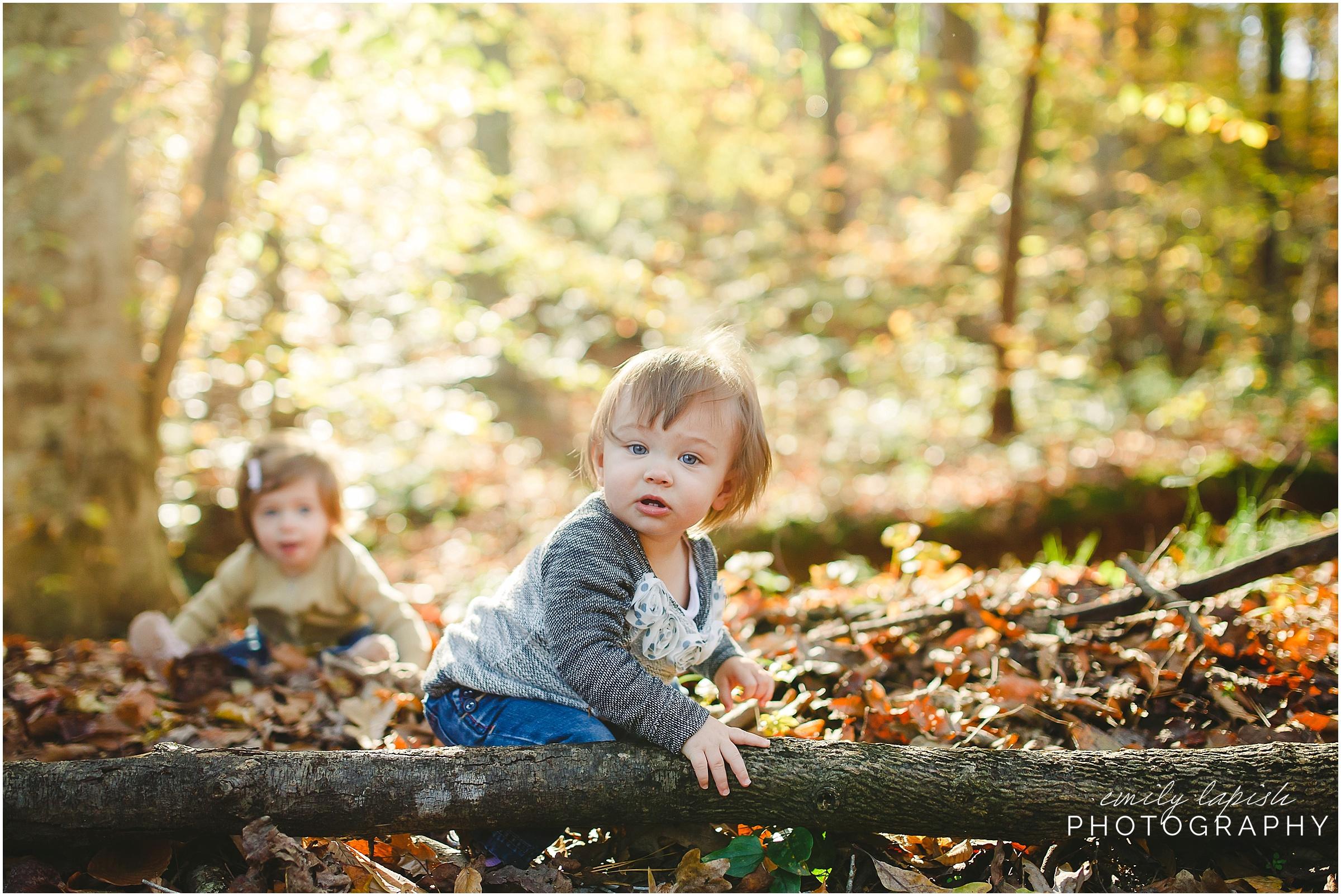 Chattanooga family photographer Emily Lapish Photography_0071