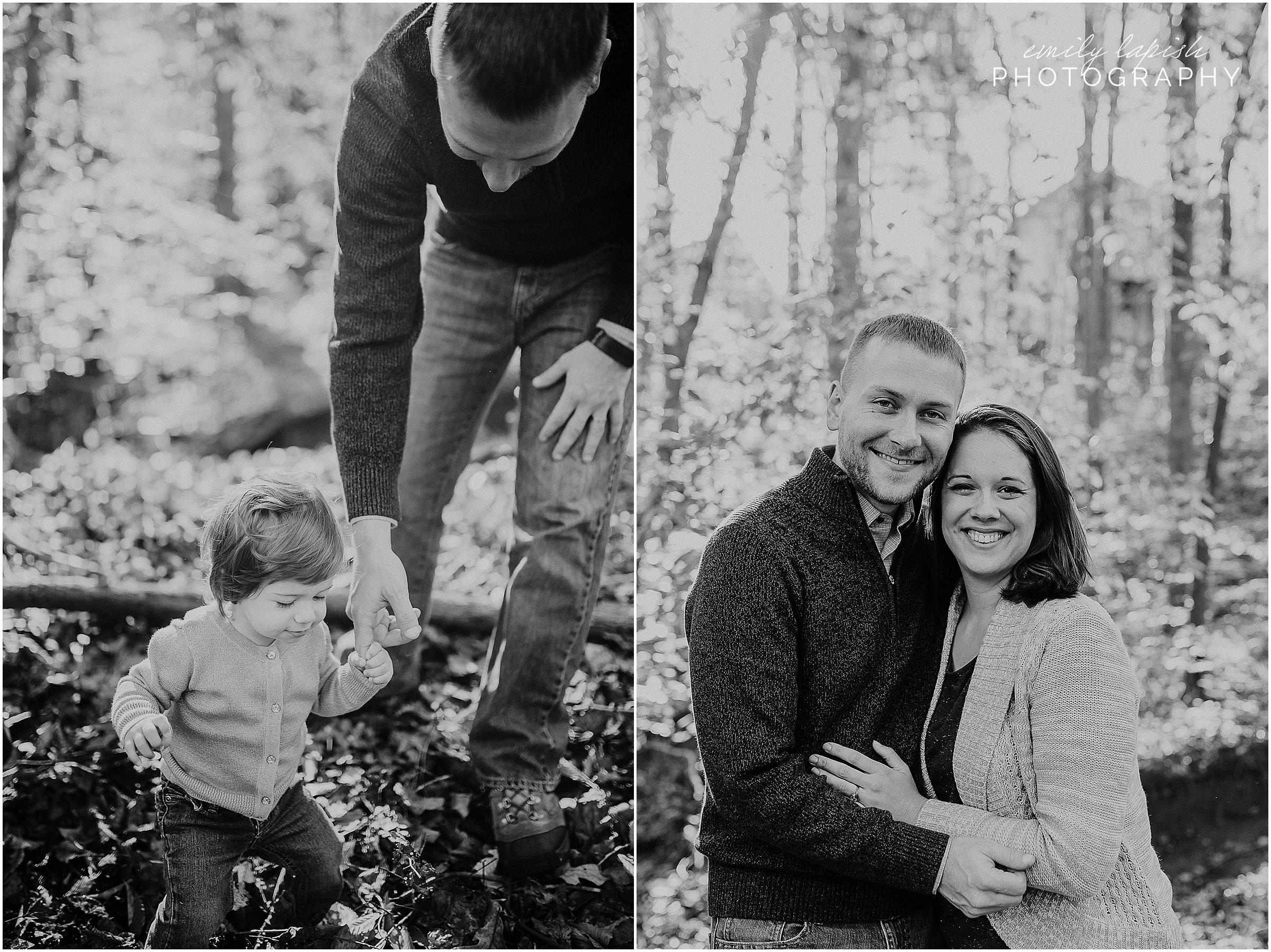 Chattanooga family photographer Emily Lapish Photography_0073