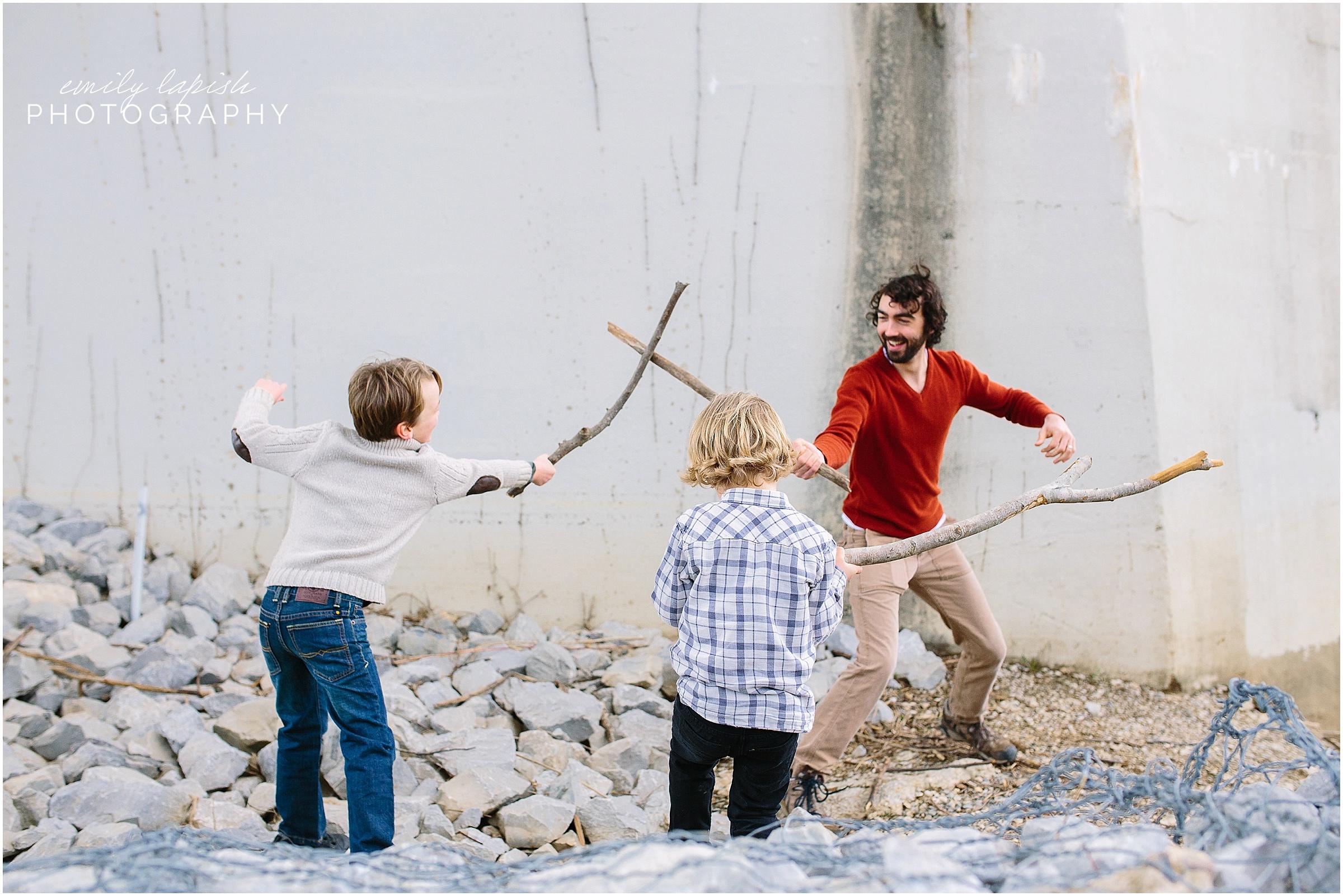 Chattanooga family photographer Emily Lapish Photography_0142