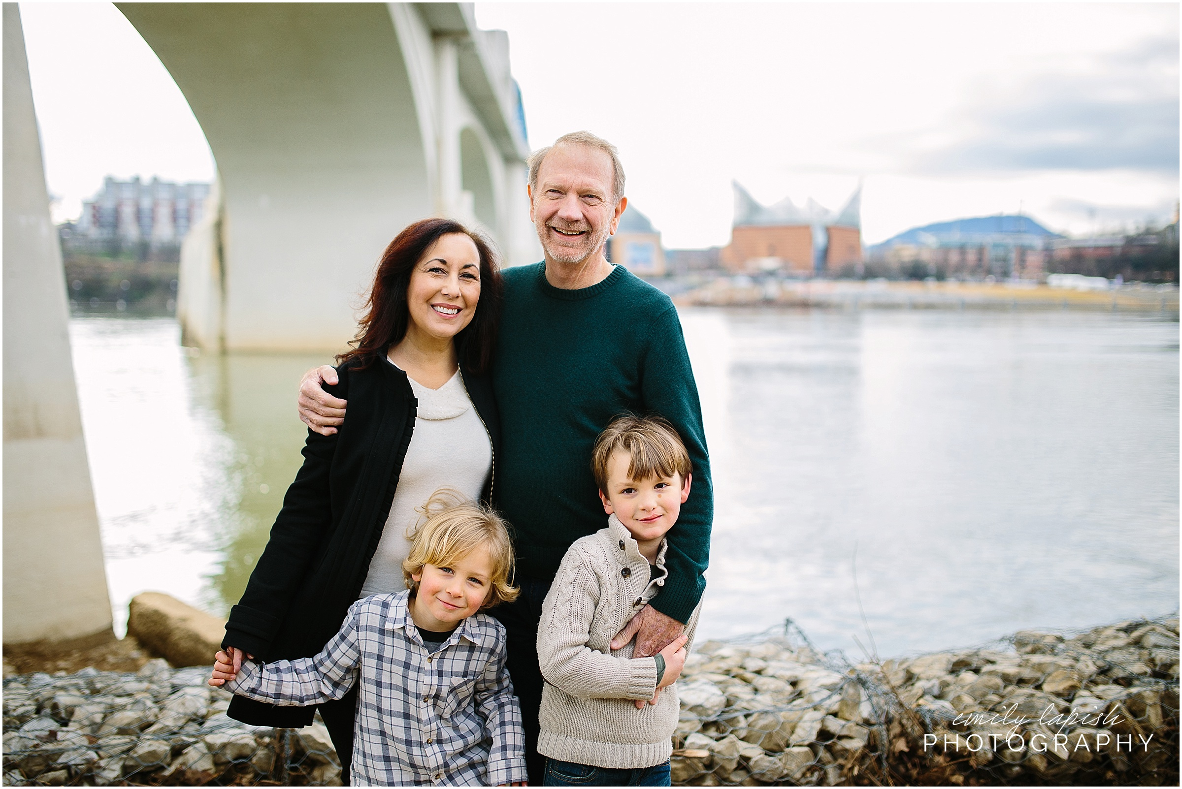 Chattanooga family photographer Emily Lapish Photography_0145