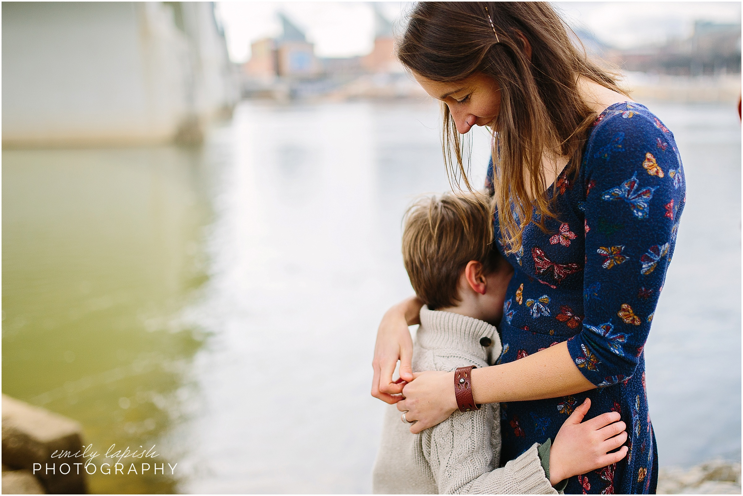 Chattanooga family photographer Emily Lapish Photography_0147