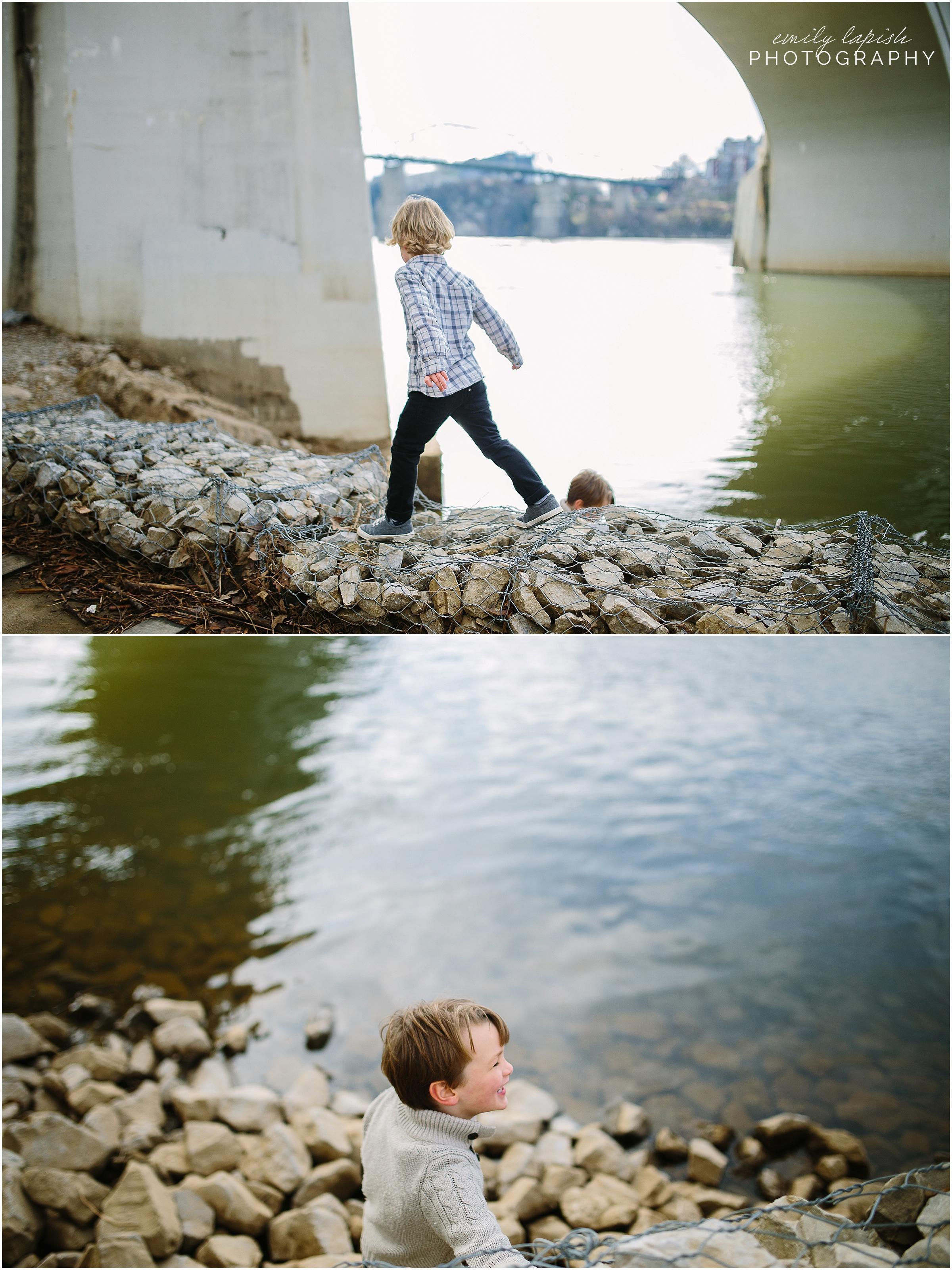 Chattanooga family photographer Emily Lapish Photography_0148