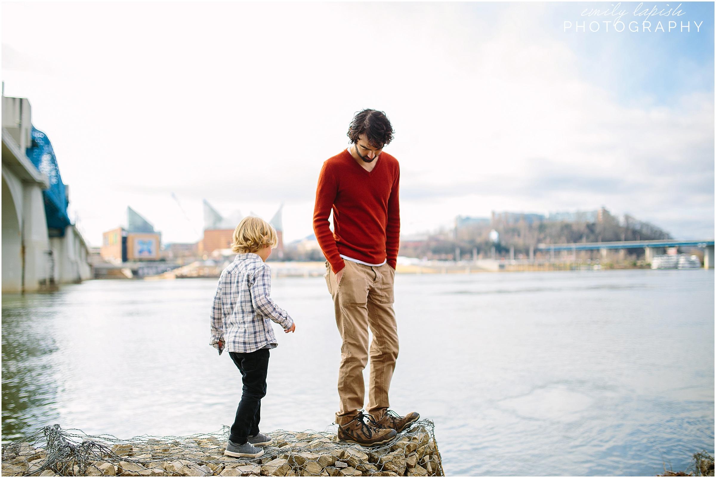 Chattanooga family photographer Emily Lapish Photography_0149