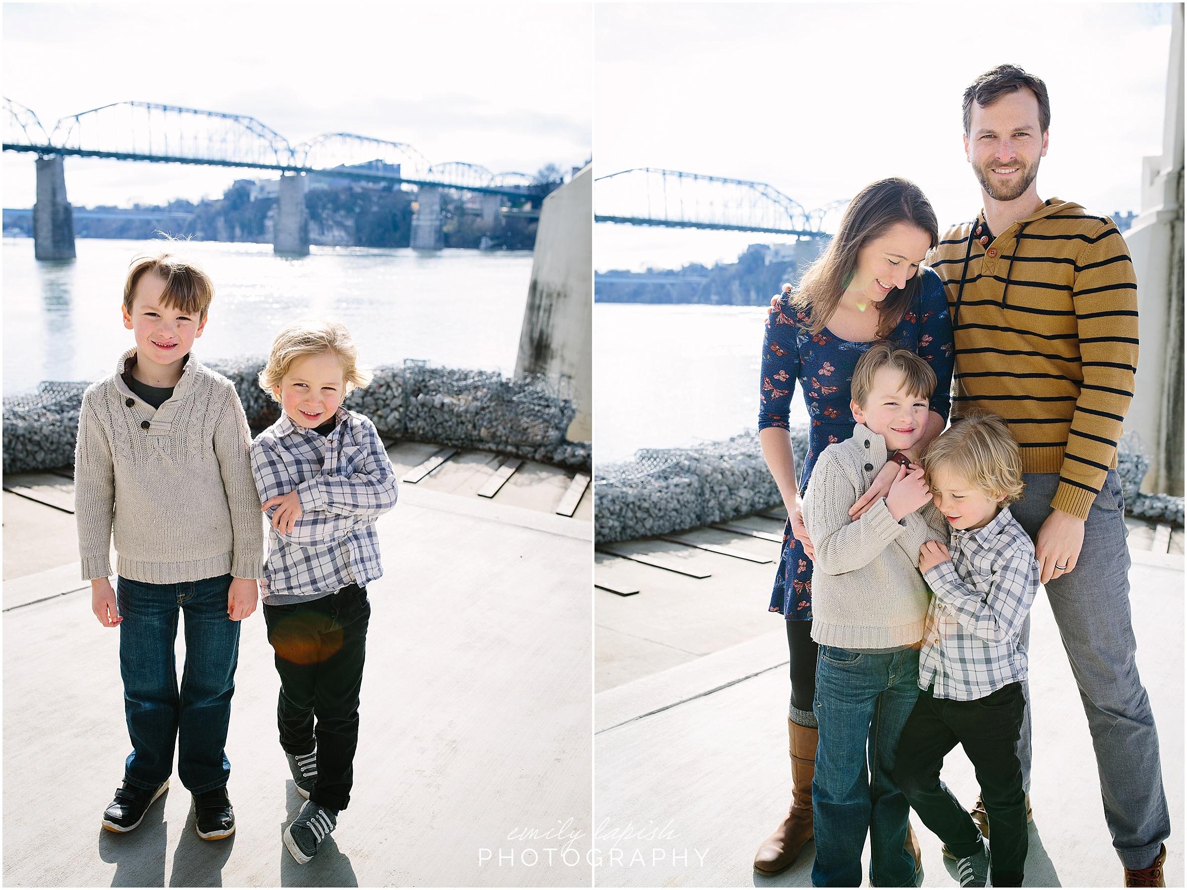 Chattanooga family photographer Emily Lapish Photography_0152