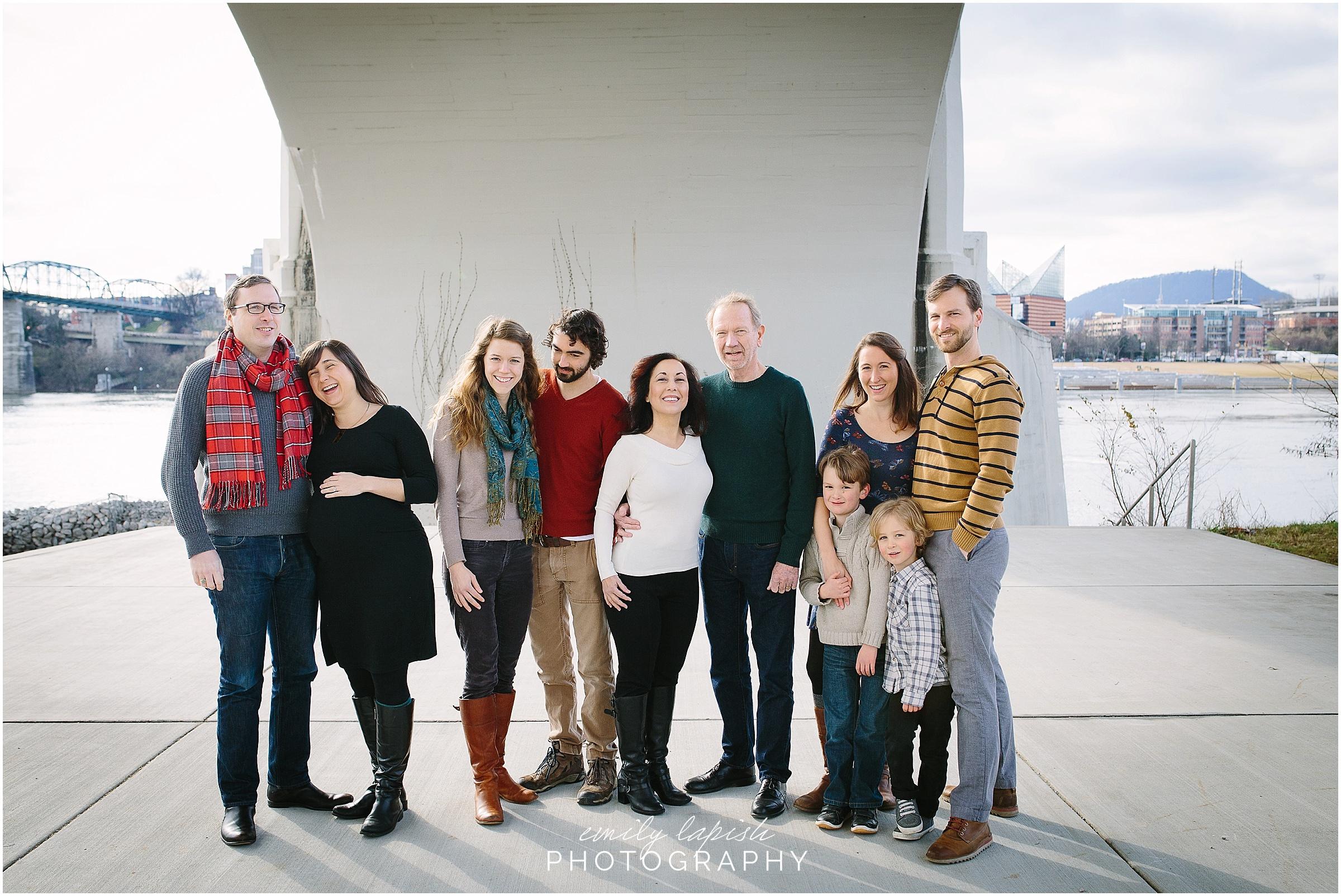 Chattanooga family photographer Emily Lapish Photography_0155