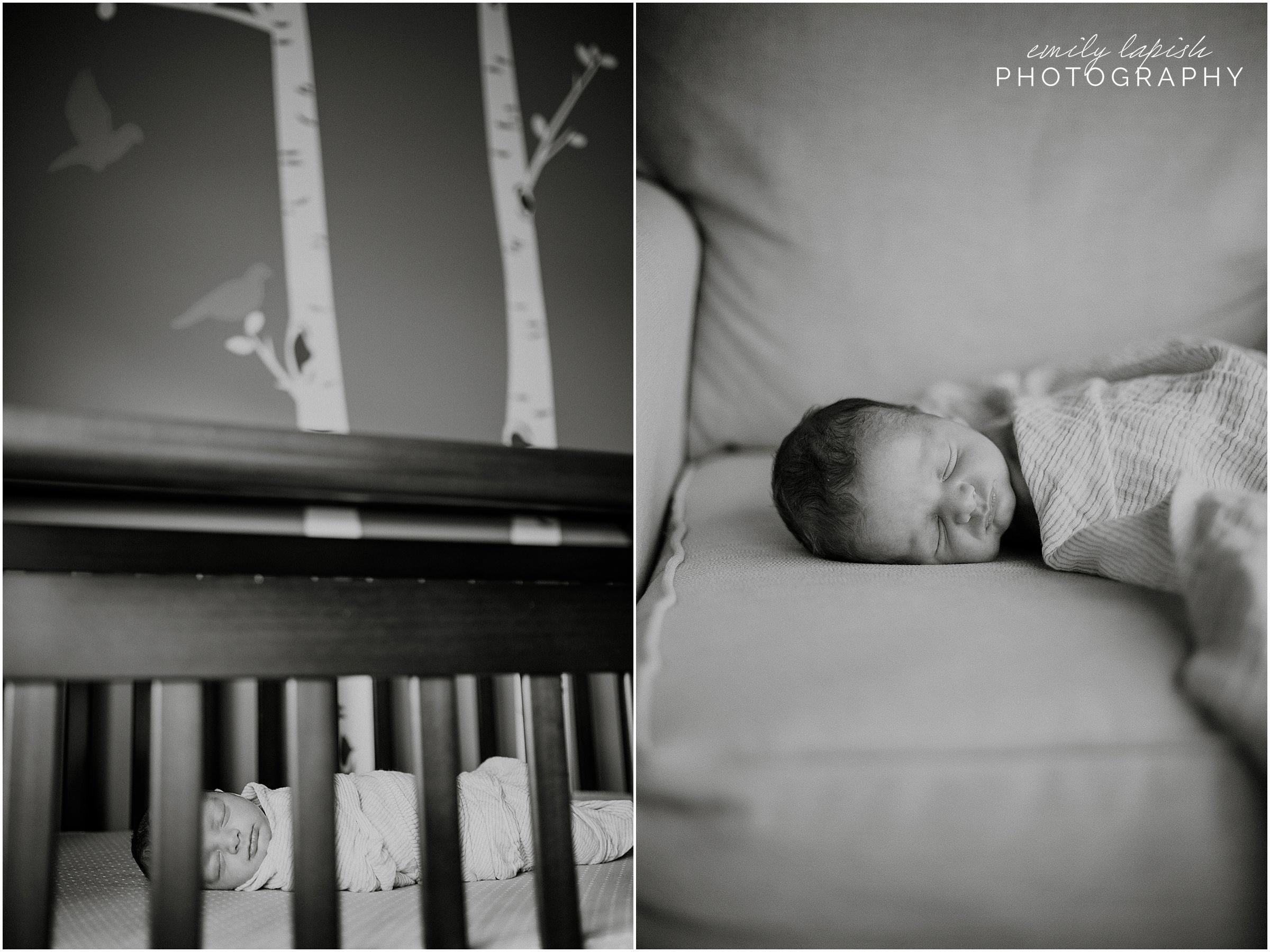 Chattanooga newborn photographer Emily Lapish Photography_0163