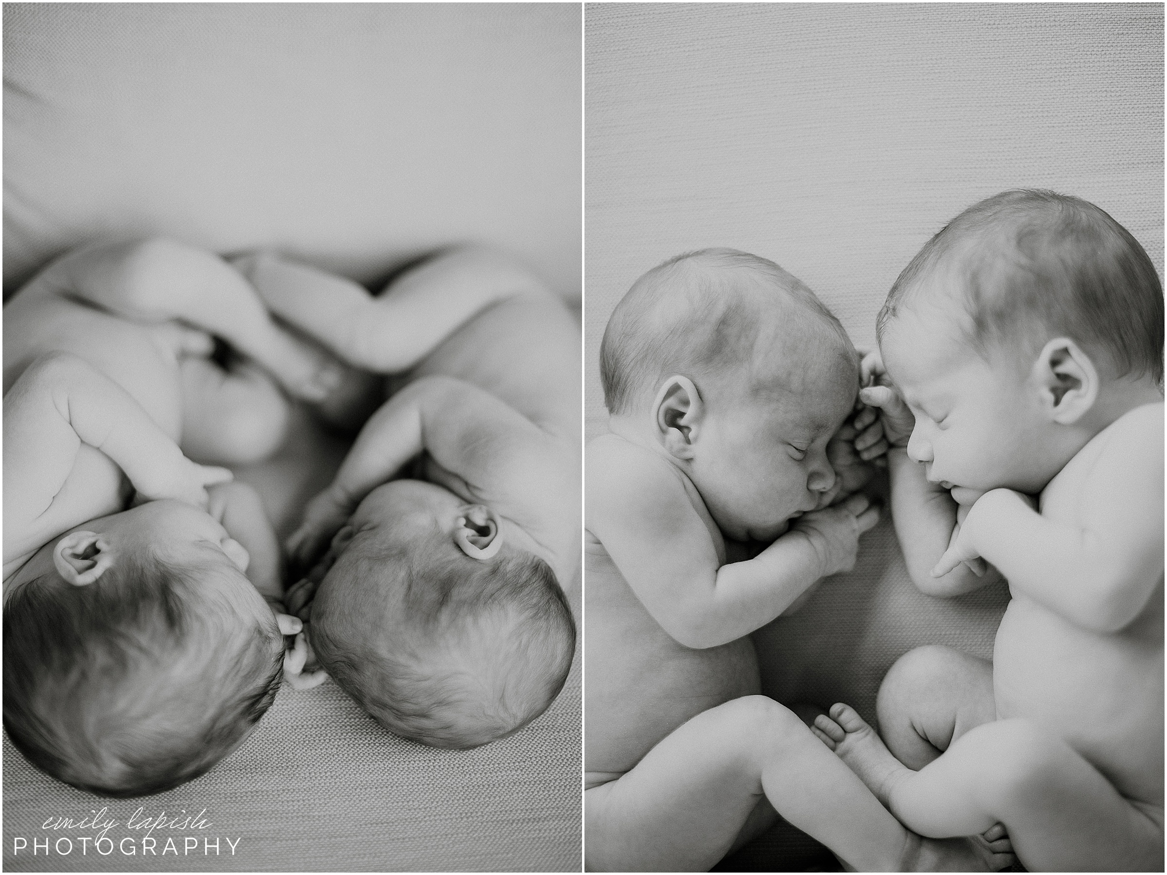 Chattanooga newborn photographer Emily Lapish Photography_0167
