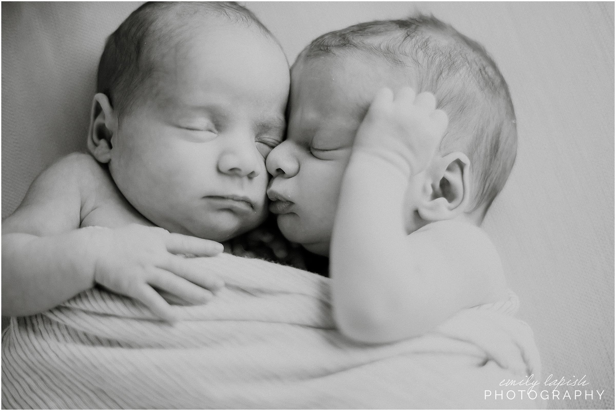Chattanooga newborn photographer Emily Lapish Photography_0168