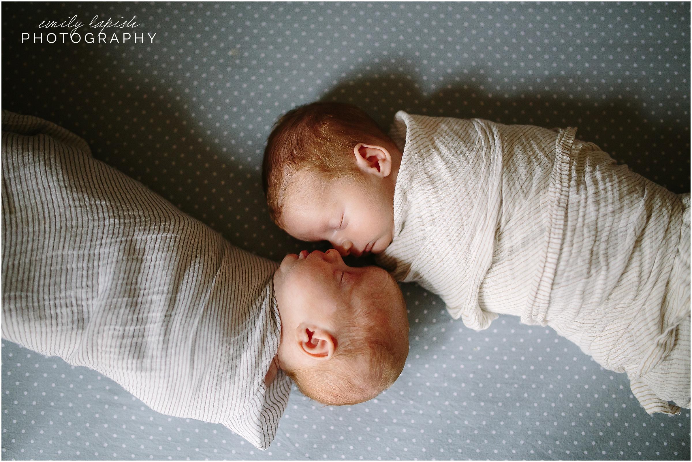 Chattanooga newborn photographer Emily Lapish Photography_0173