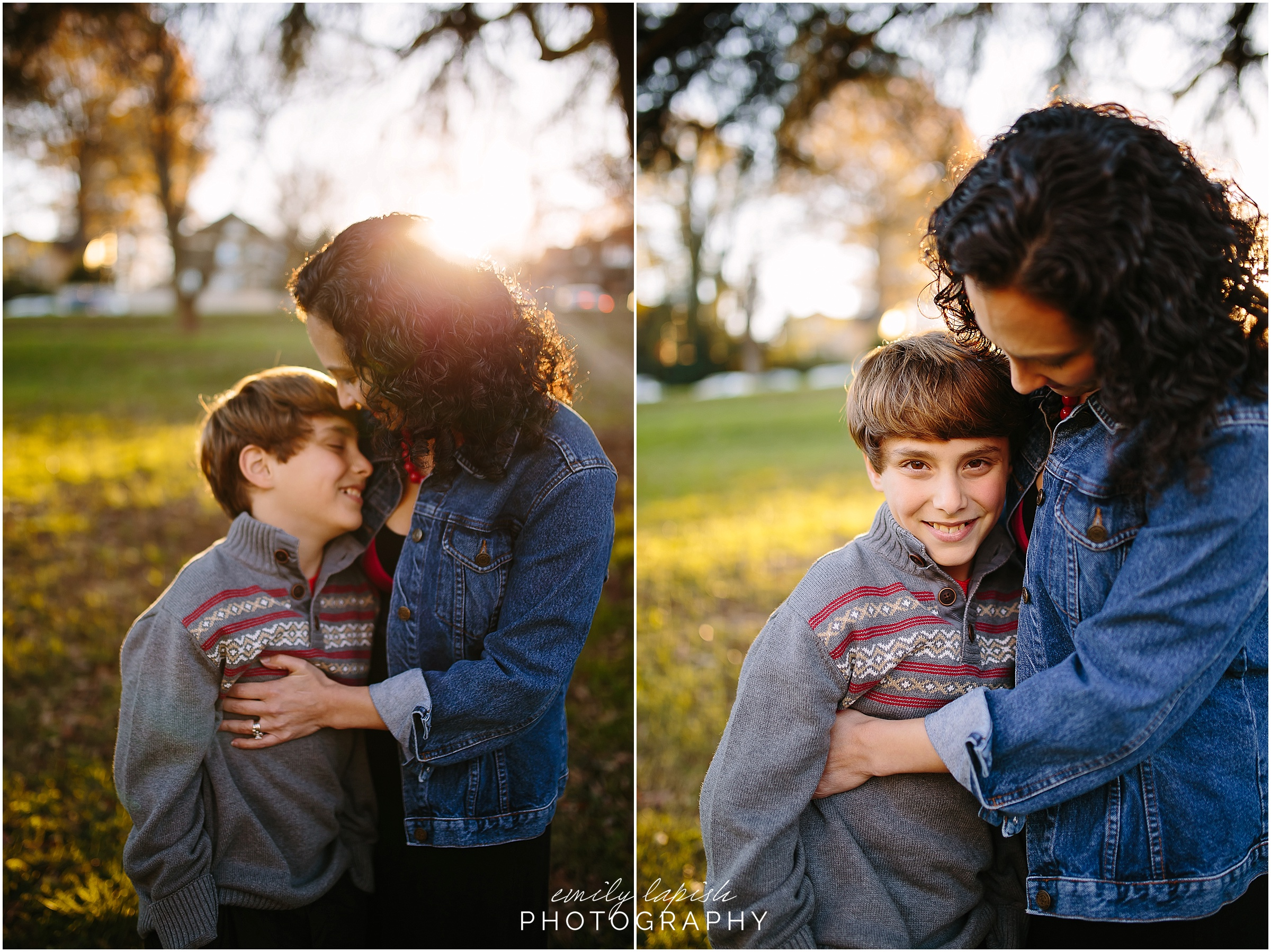 Outdoor family lifestyle session with Emily Lapish Photography Chattanooga TN_0200
