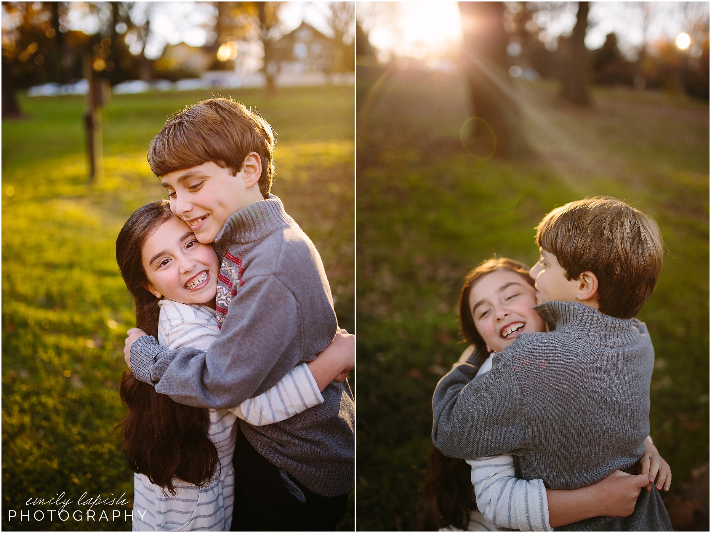 Outdoor family lifestyle session with Emily Lapish Photography Chattanooga TN_0202