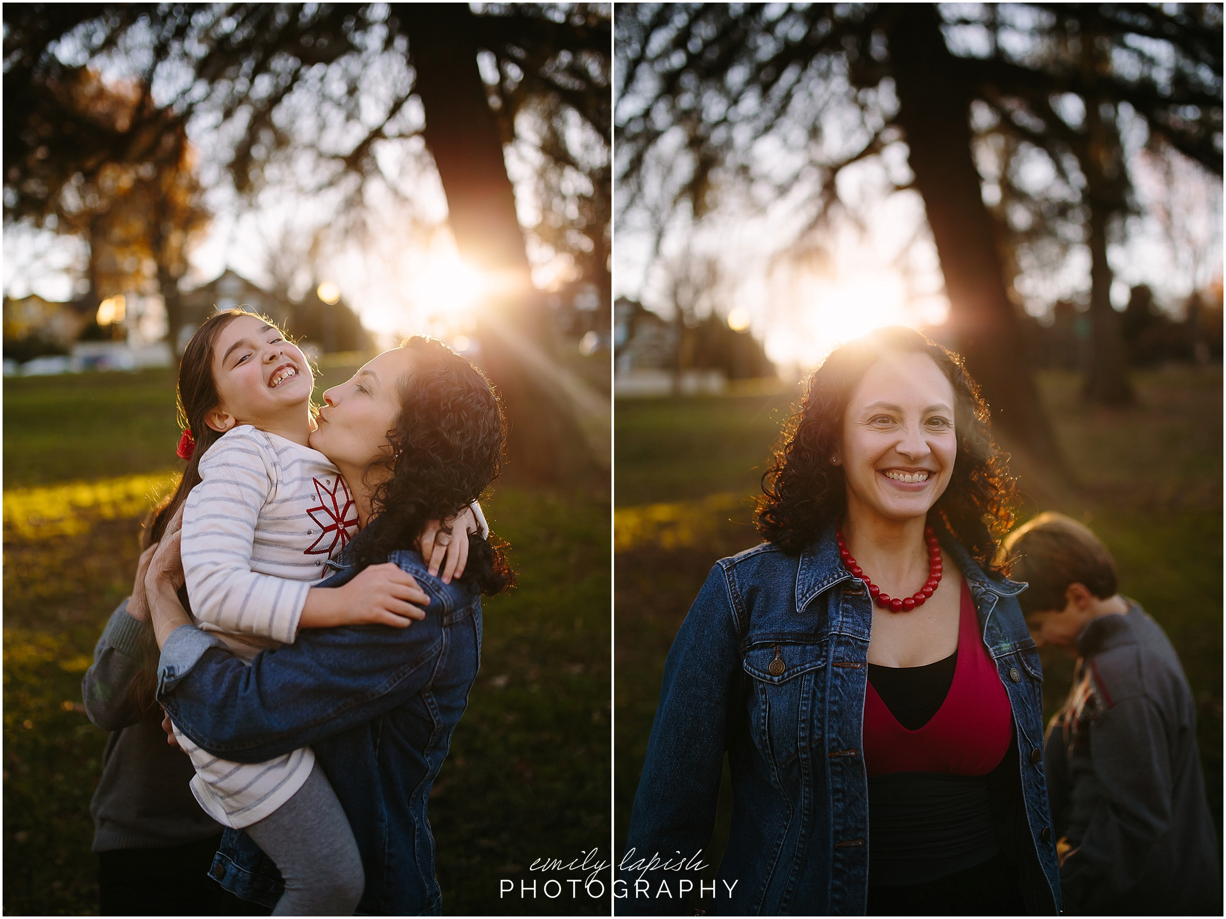 Outdoor family lifestyle session with Emily Lapish Photography Chattanooga TN_0203
