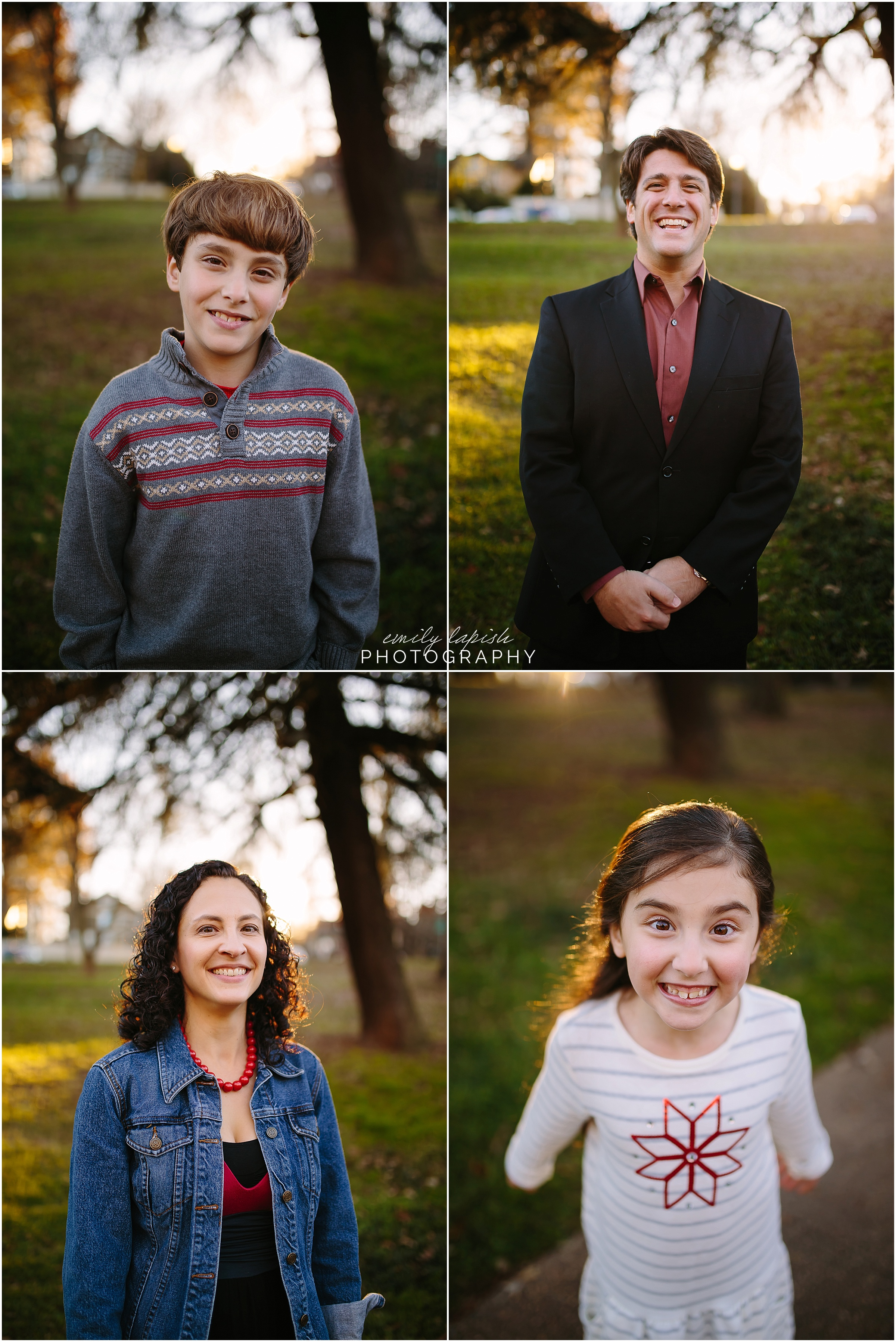 Outdoor family lifestyle session with Emily Lapish Photography Chattanooga TN_0204