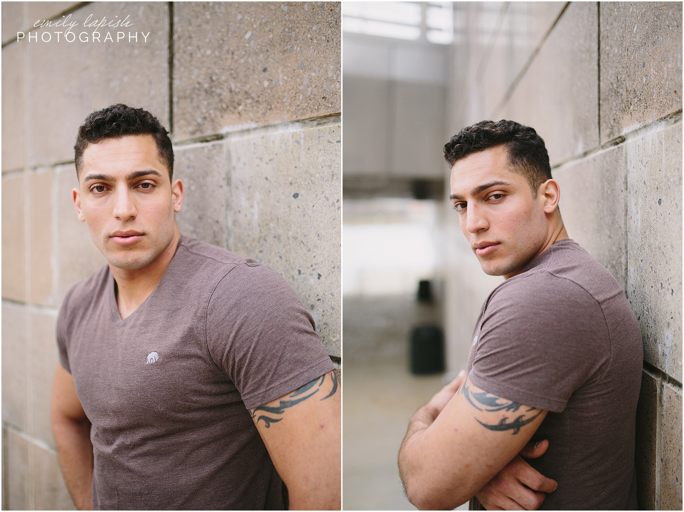 Actor headshots with Emily Lapish Photography in Chattanooga TN_0221
