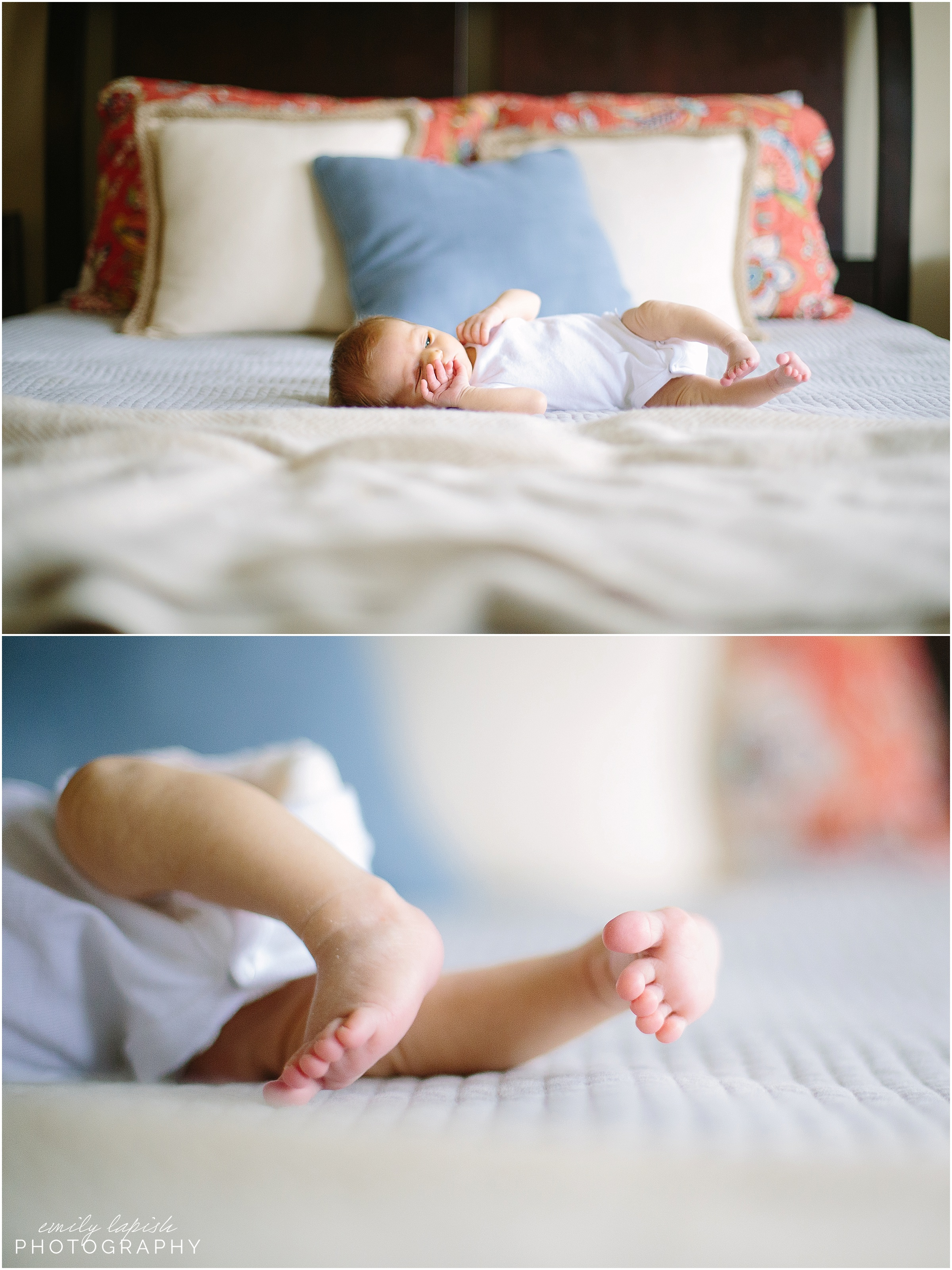 lifestyle newborn photography by Emily Lapish Photography in Chattanooga TN_0010