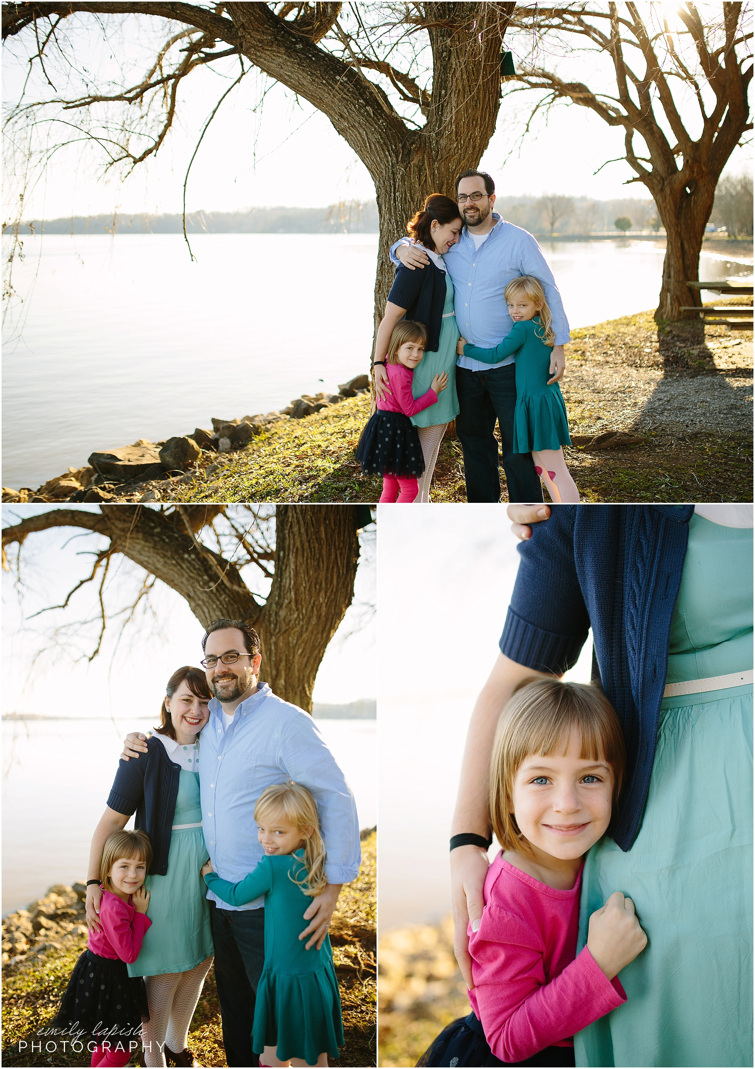 lifestyle family photography by Emily Lapish Photography in Chattanooga TN_0012