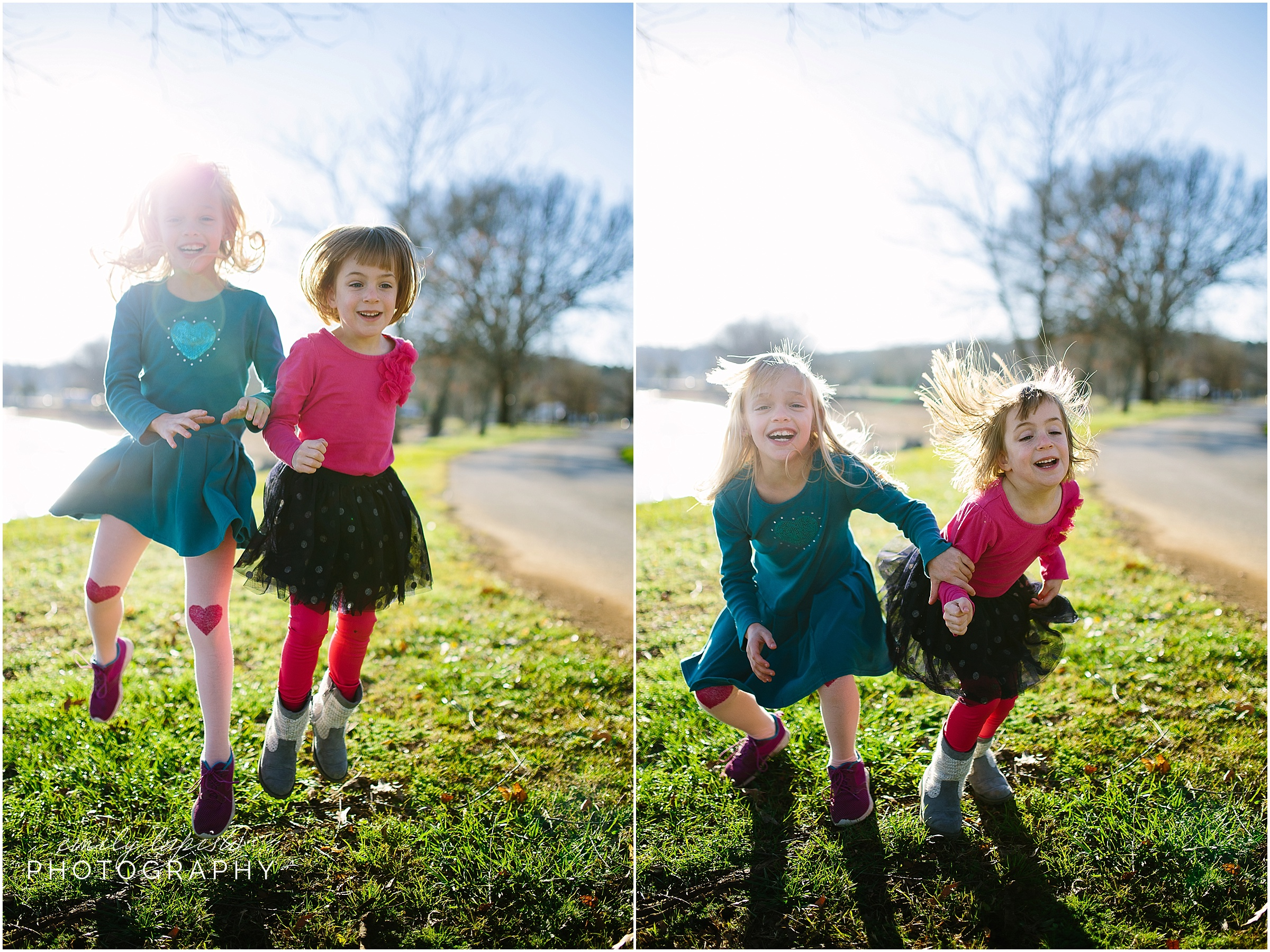 lifestyle family photography by Emily Lapish Photography in Chattanooga TN_0017