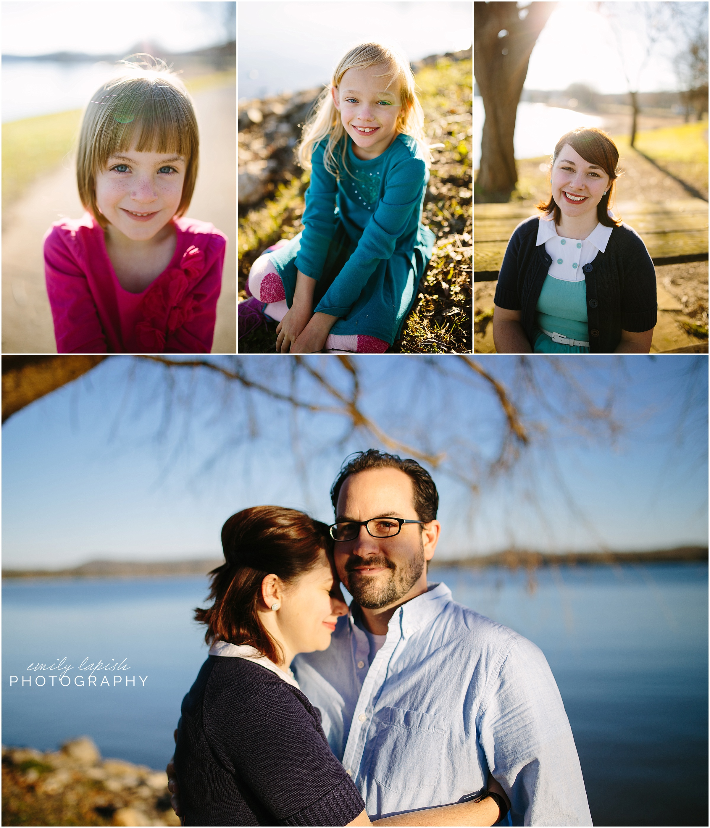 lifestyle family photography by Emily Lapish Photography in Chattanooga TN_0018