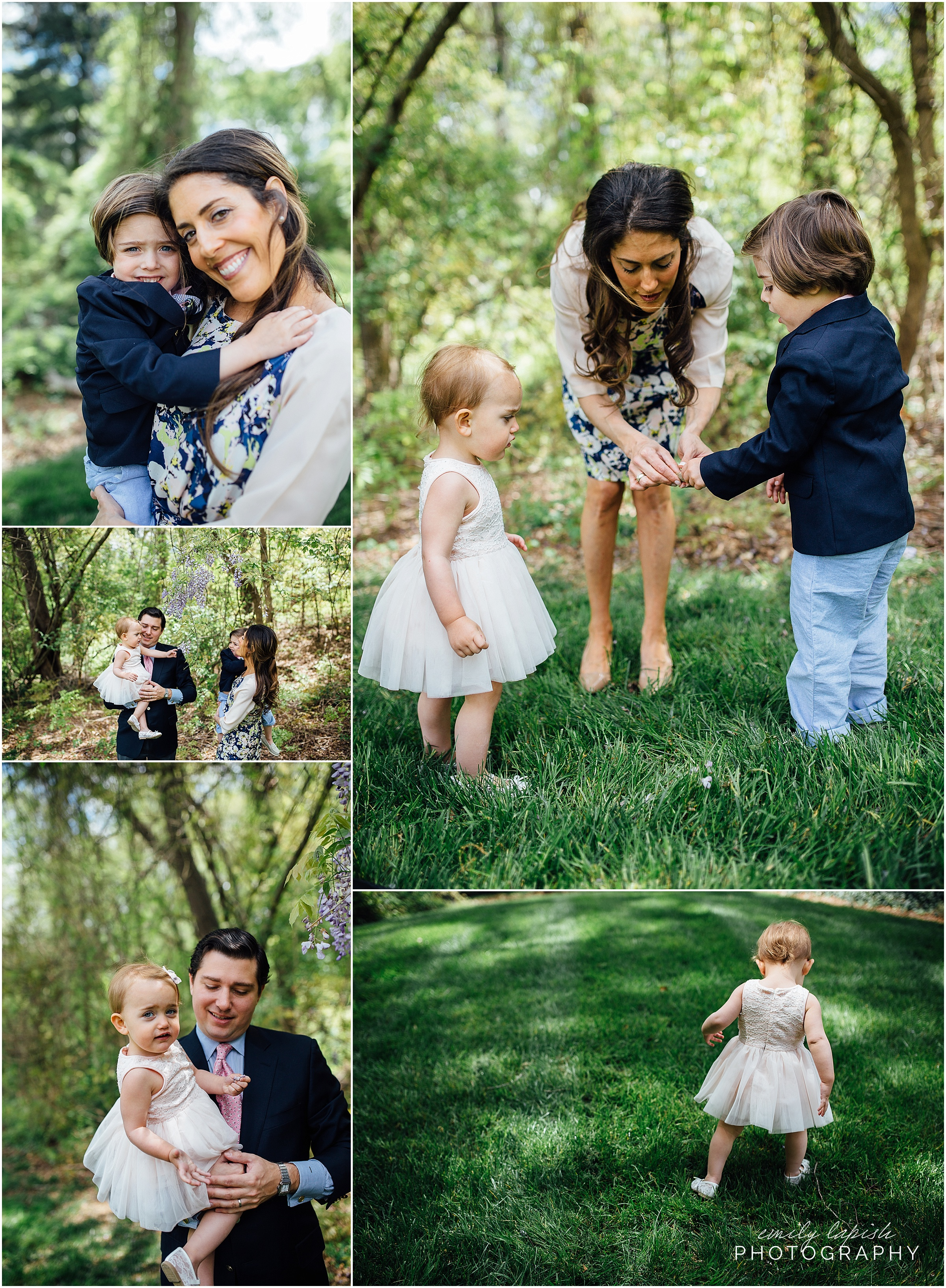lifestyle family photography by Emily Lapish Photography in Chattanooga TN_0021